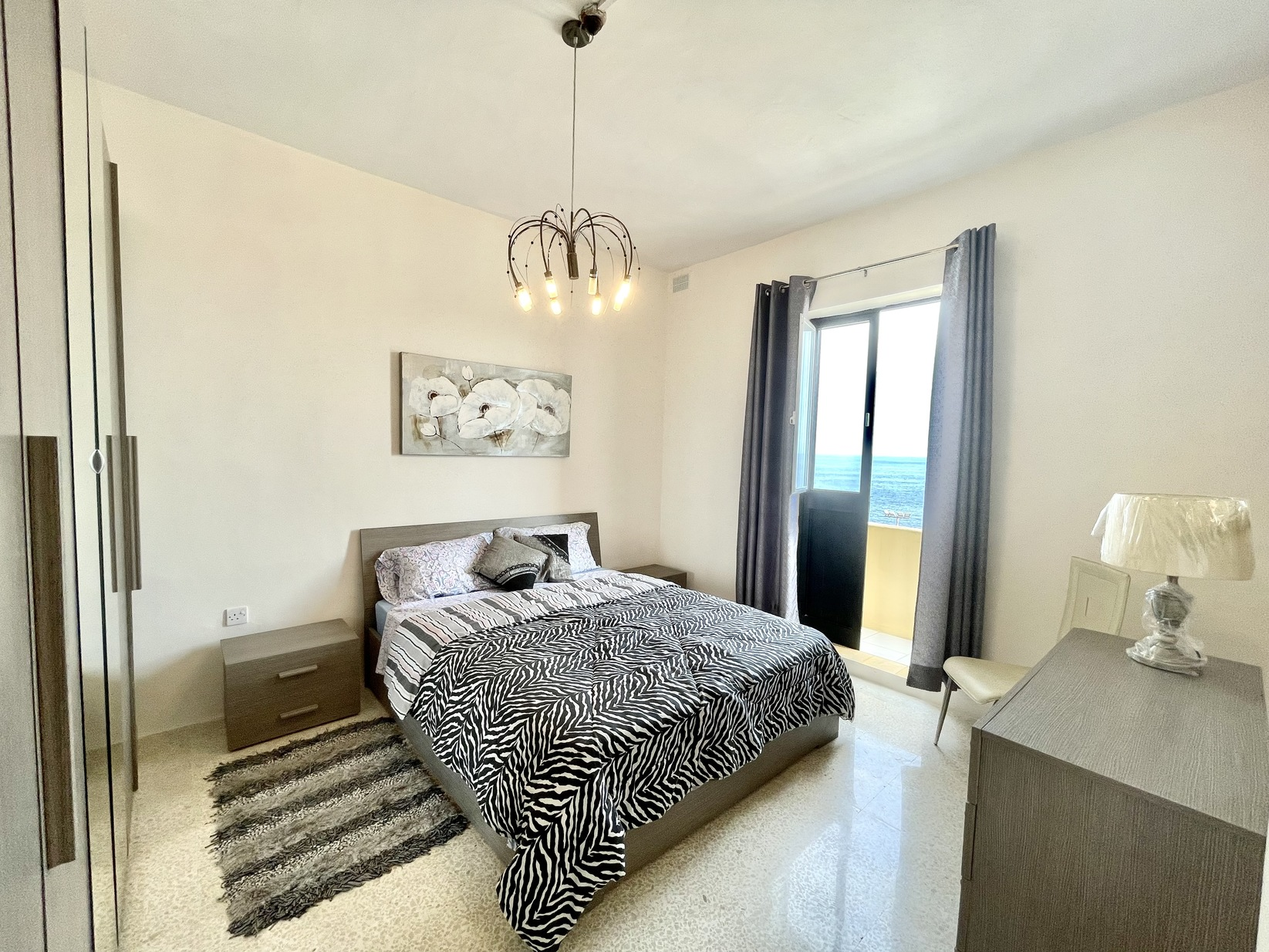 4 bed Town House For Rent in Bugibba, Bugibba - thumb 9