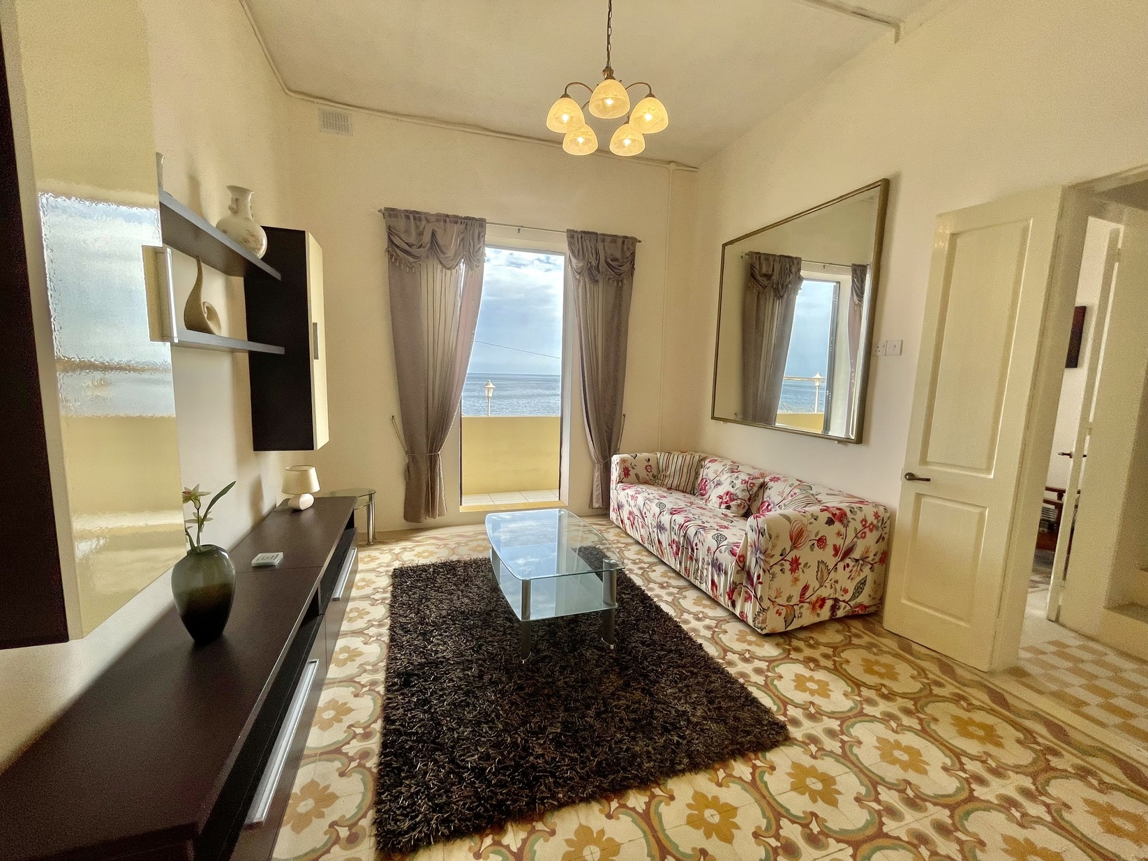 4 bed Town House For Rent in Bugibba, Bugibba - thumb 2