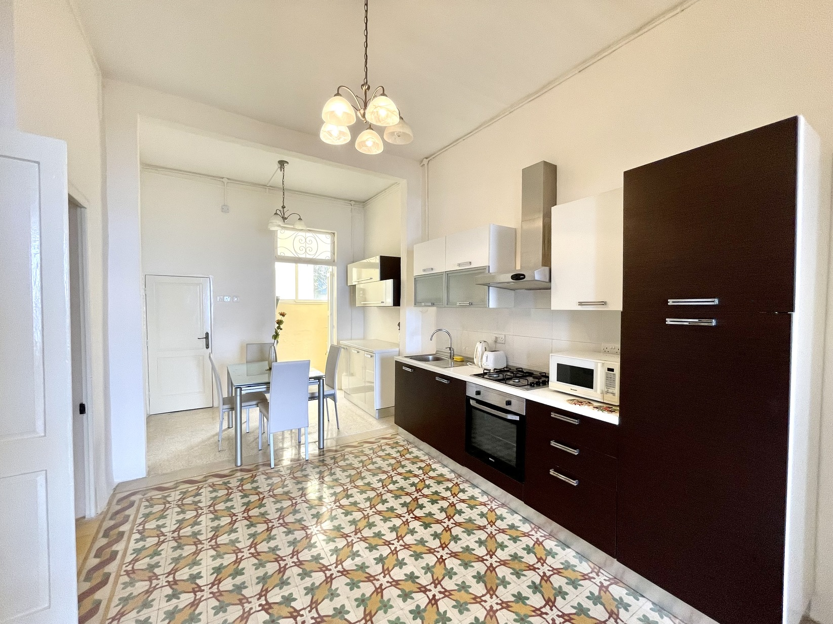 4 bed Town House For Rent in Bugibba, Bugibba - thumb 4
