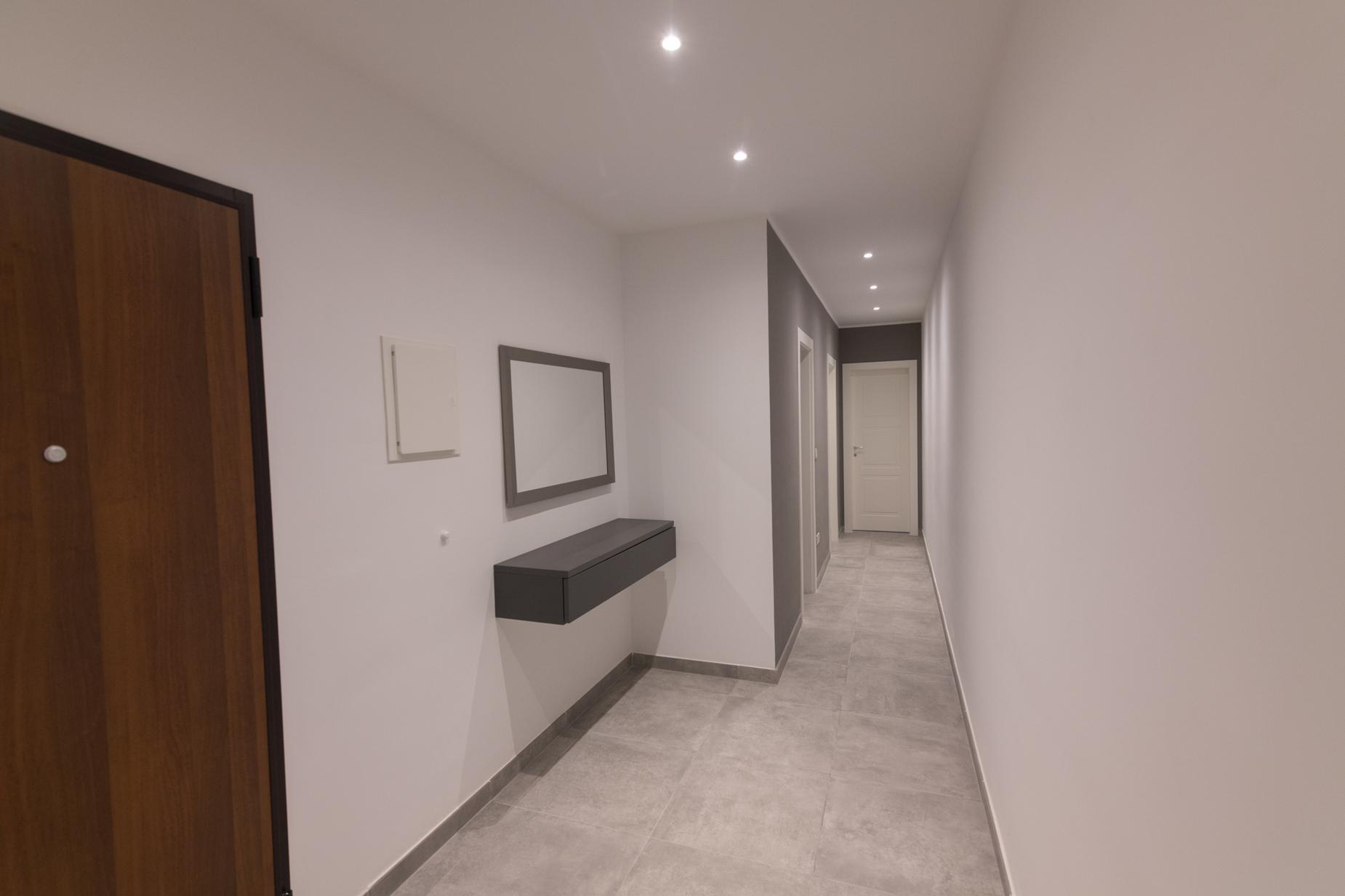 2 bed Apartment For Rent in Gzira, Gzira - thumb 3
