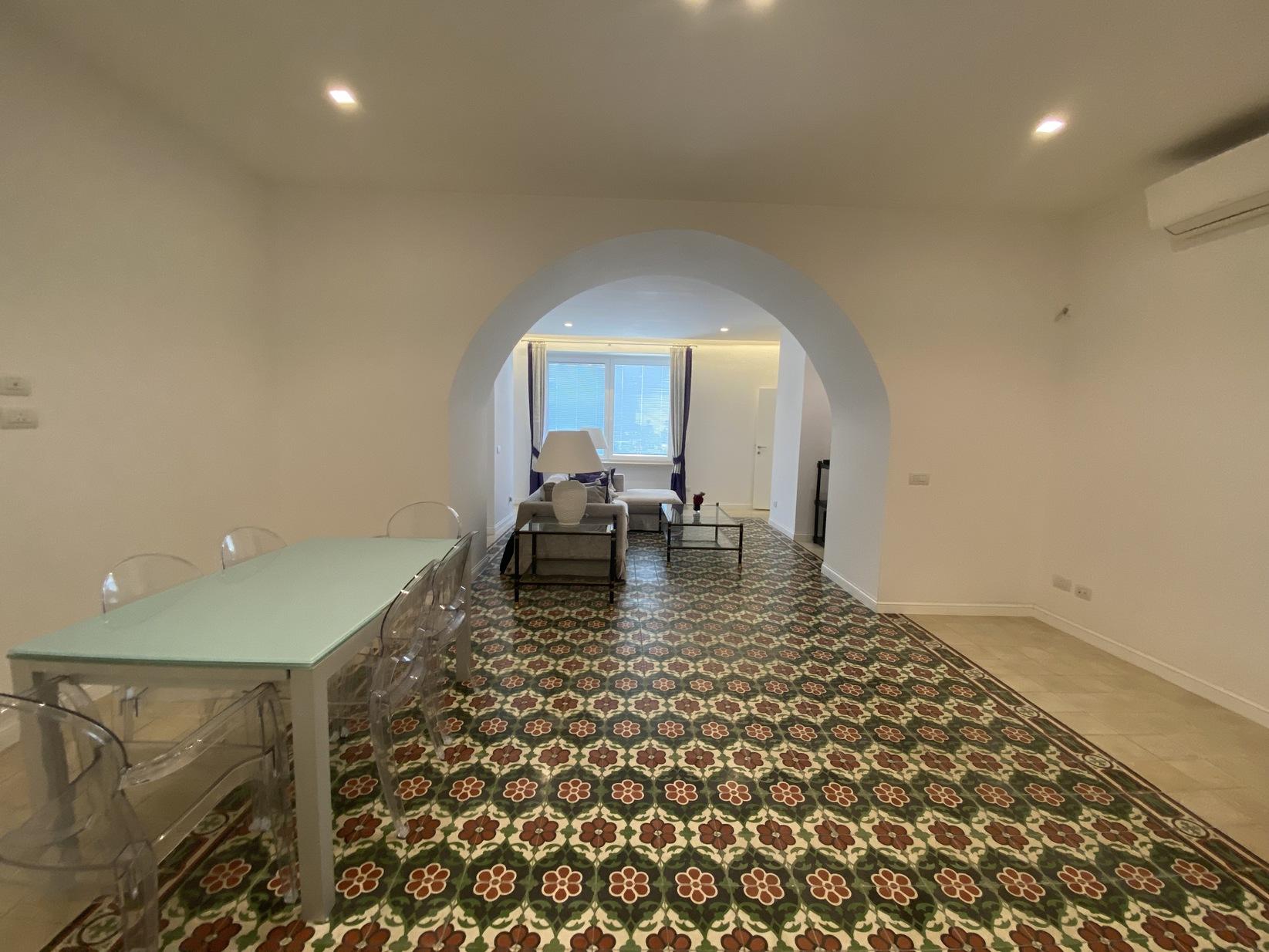 2 bed Maisonette For Rent in St Julian's, St Julian's - thumb 3