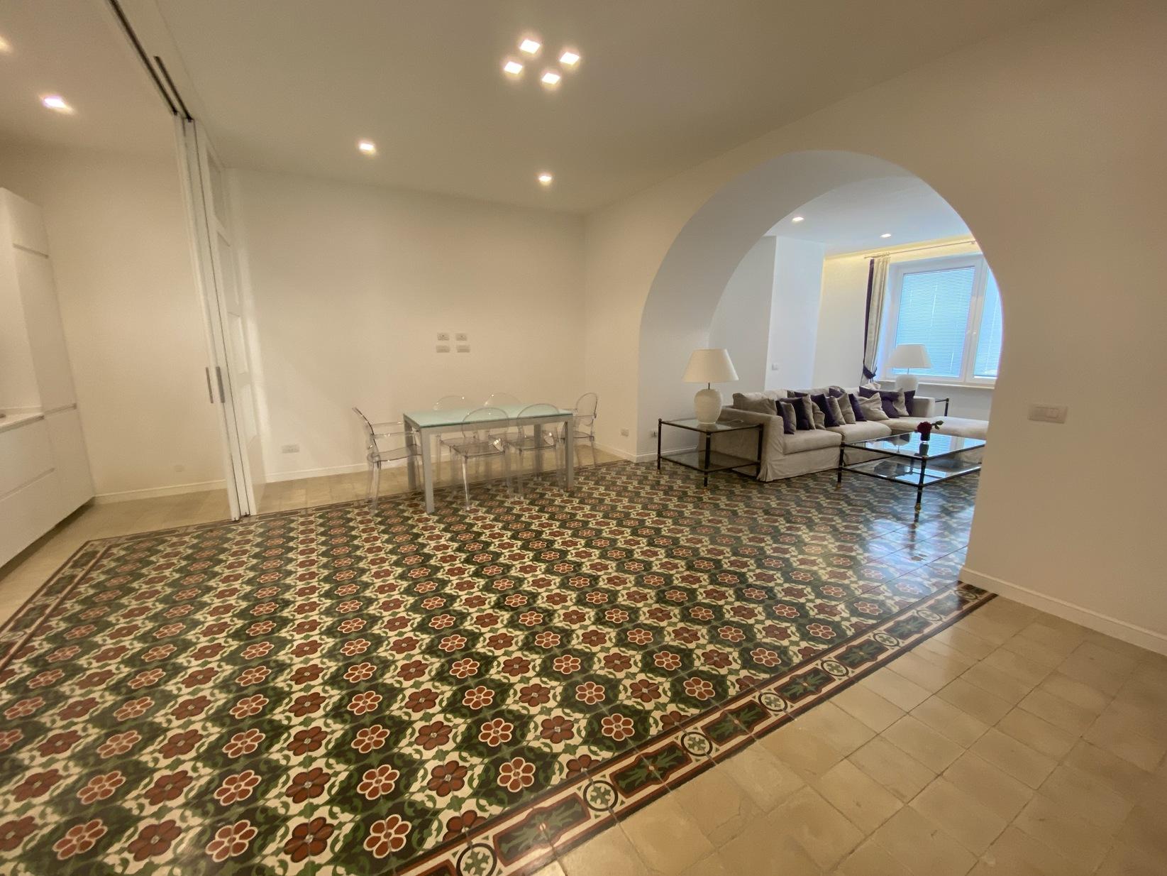 2 bed Maisonette For Rent in St Julian's, St Julian's - thumb 6