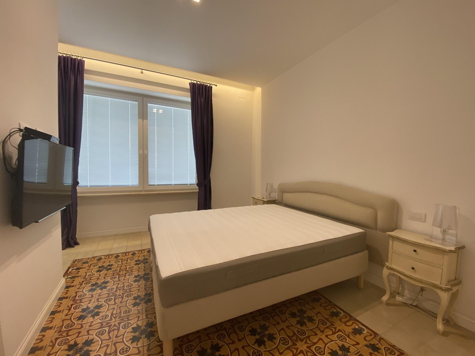 2 bed Maisonette For Rent in St Julian's, St Julian's - thumb 7