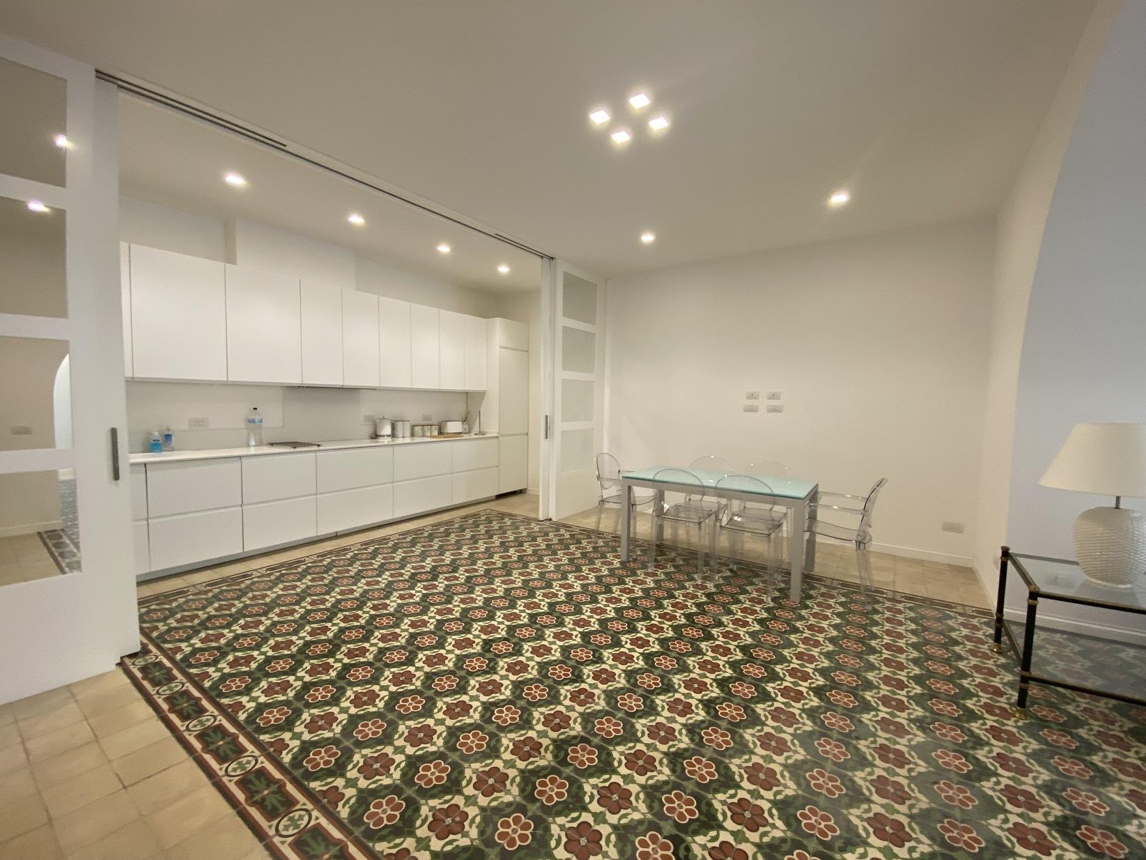 2 bed Maisonette For Rent in St Julian's, St Julian's - thumb 4