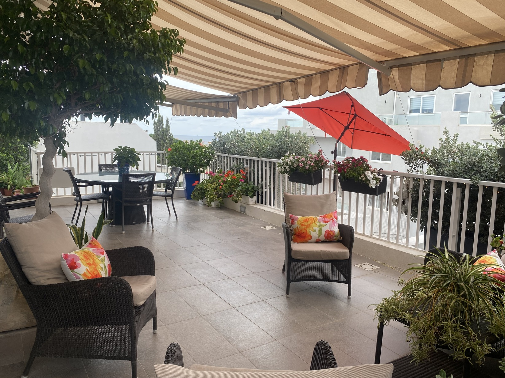 3 bed Penthouse For Sale in Swieqi, Swieqi - thumb 3