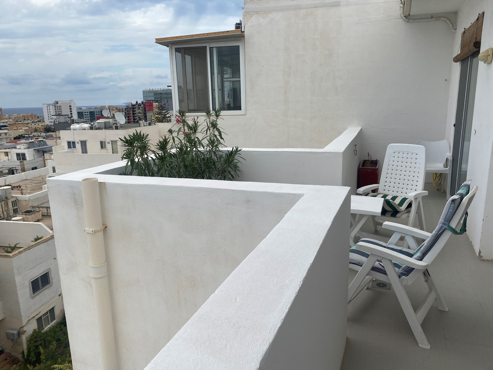 3 bed Penthouse For Sale in Swieqi, Swieqi - thumb 13