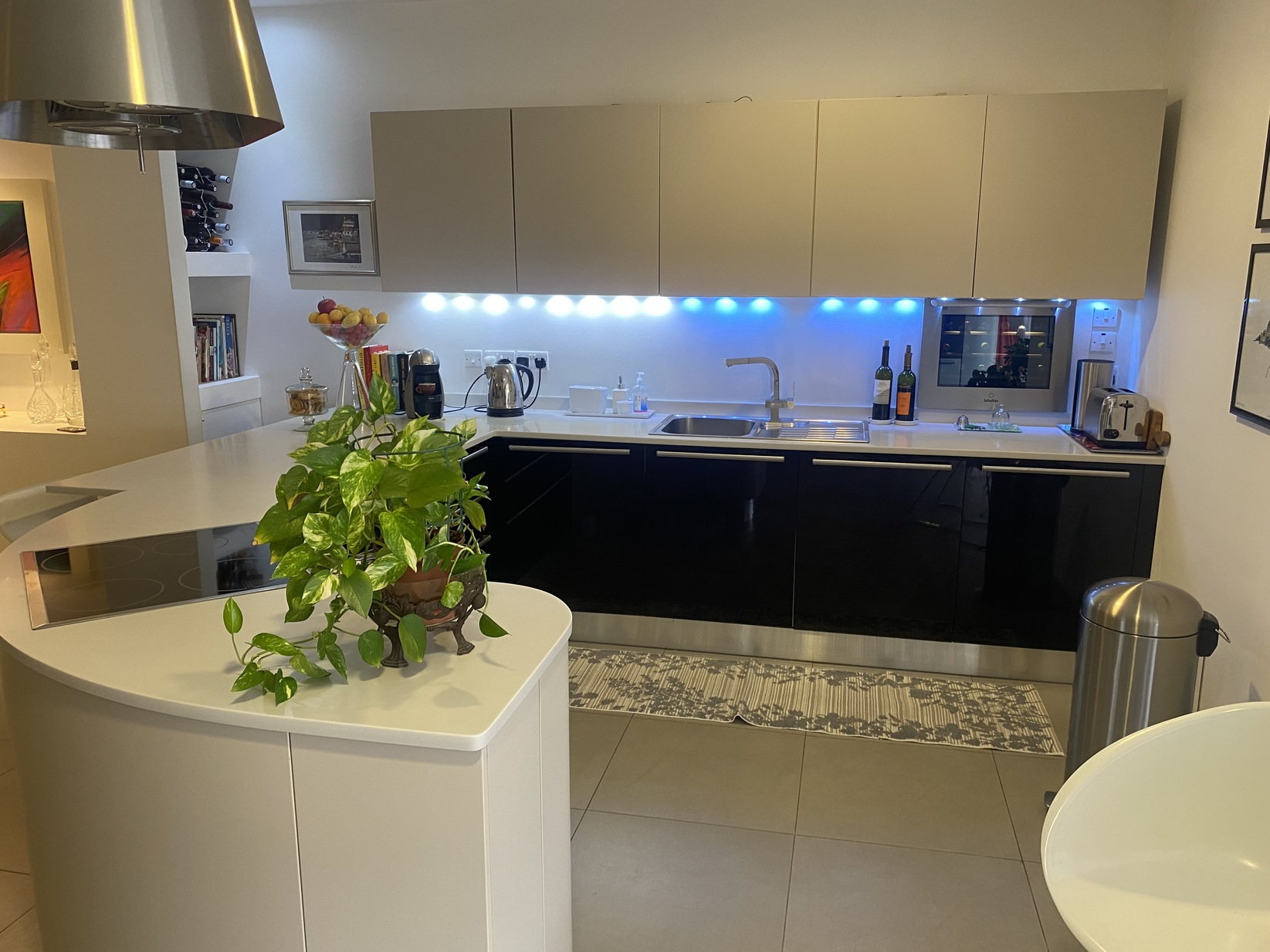 3 bed Penthouse For Sale in Swieqi, Swieqi - thumb 4