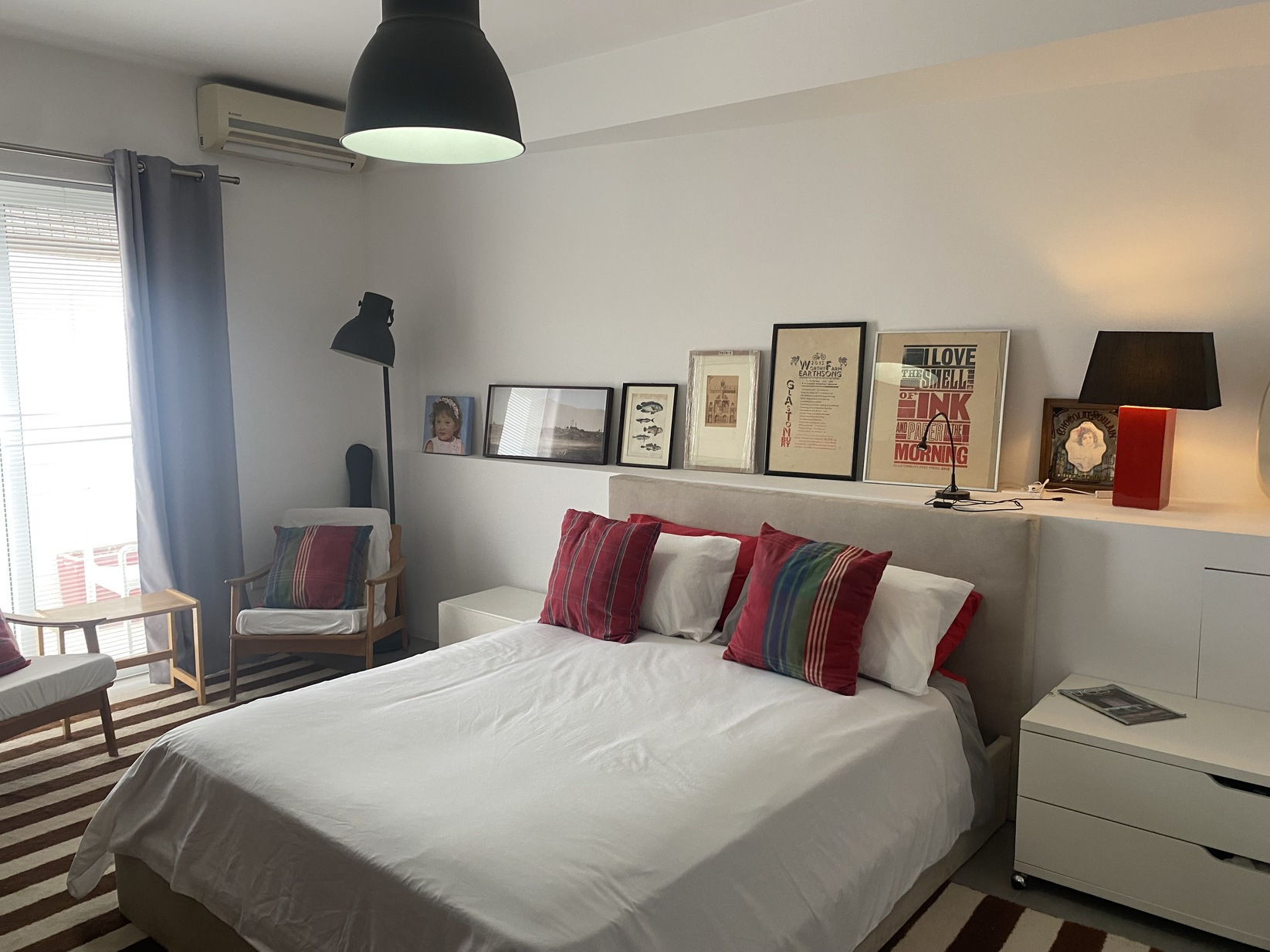3 bed Penthouse For Sale in Swieqi, Swieqi - thumb 10