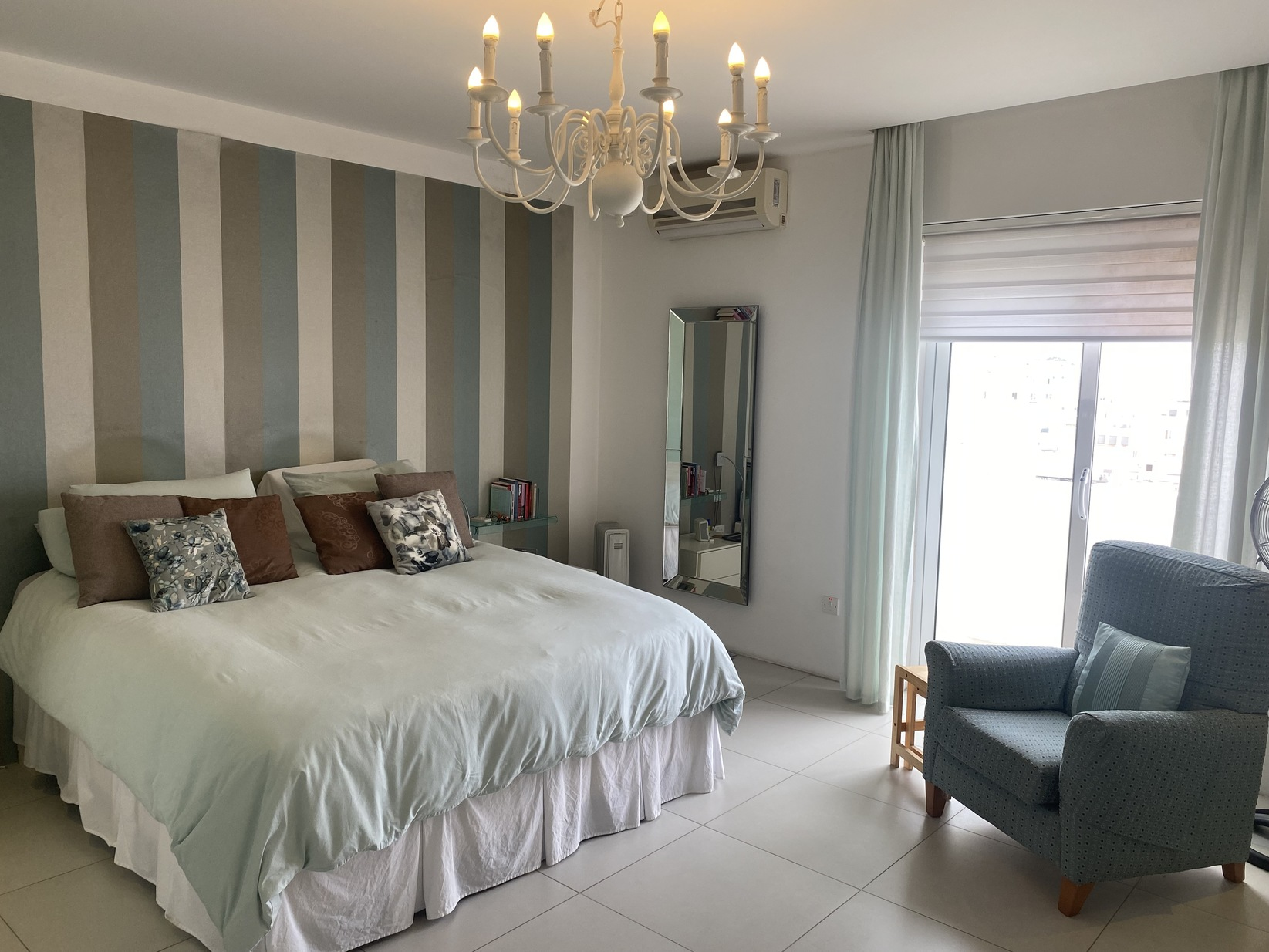 3 bed Penthouse For Sale in Swieqi, Swieqi - thumb 11