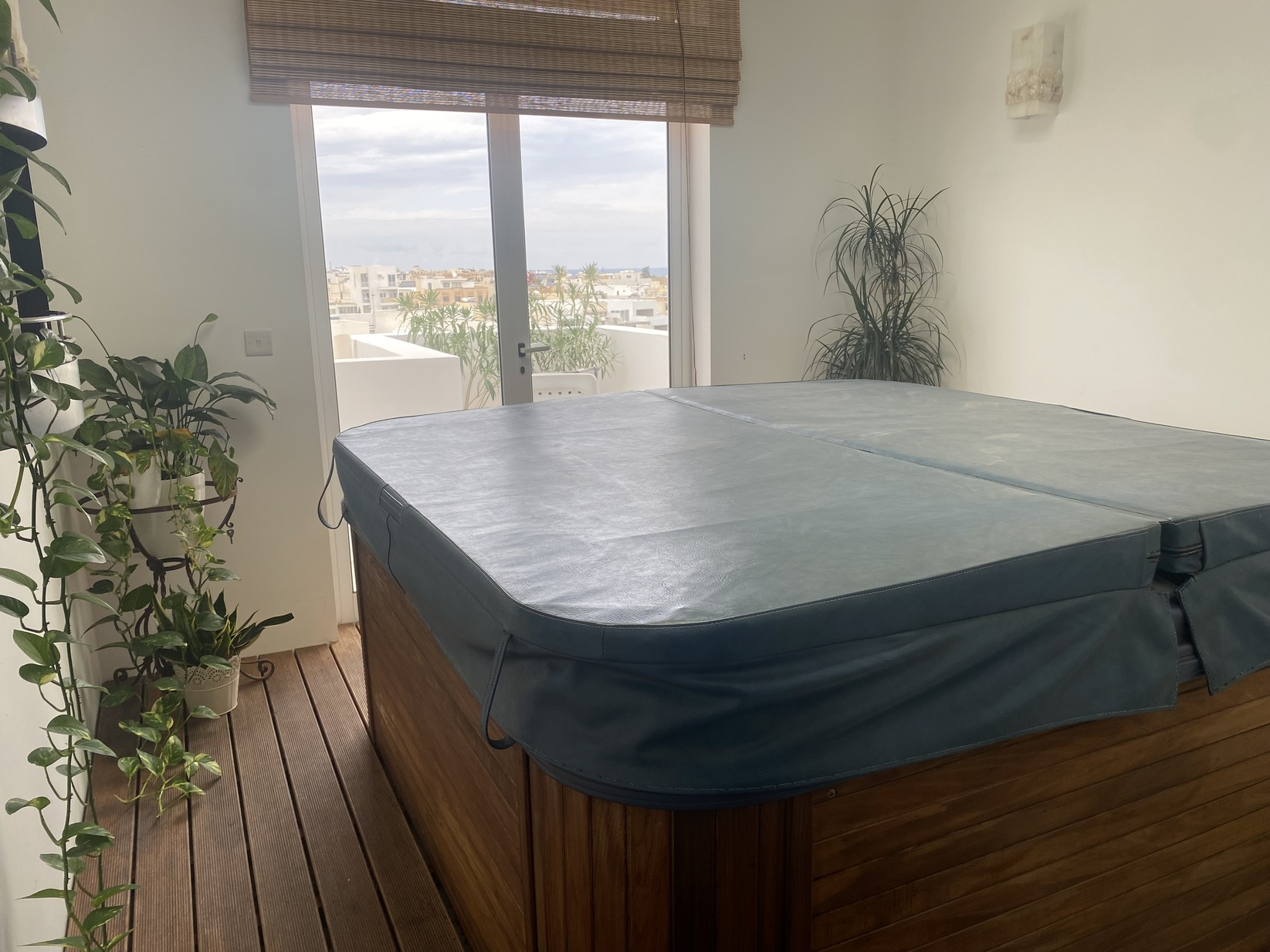 3 bed Penthouse For Sale in Swieqi, Swieqi - thumb 12