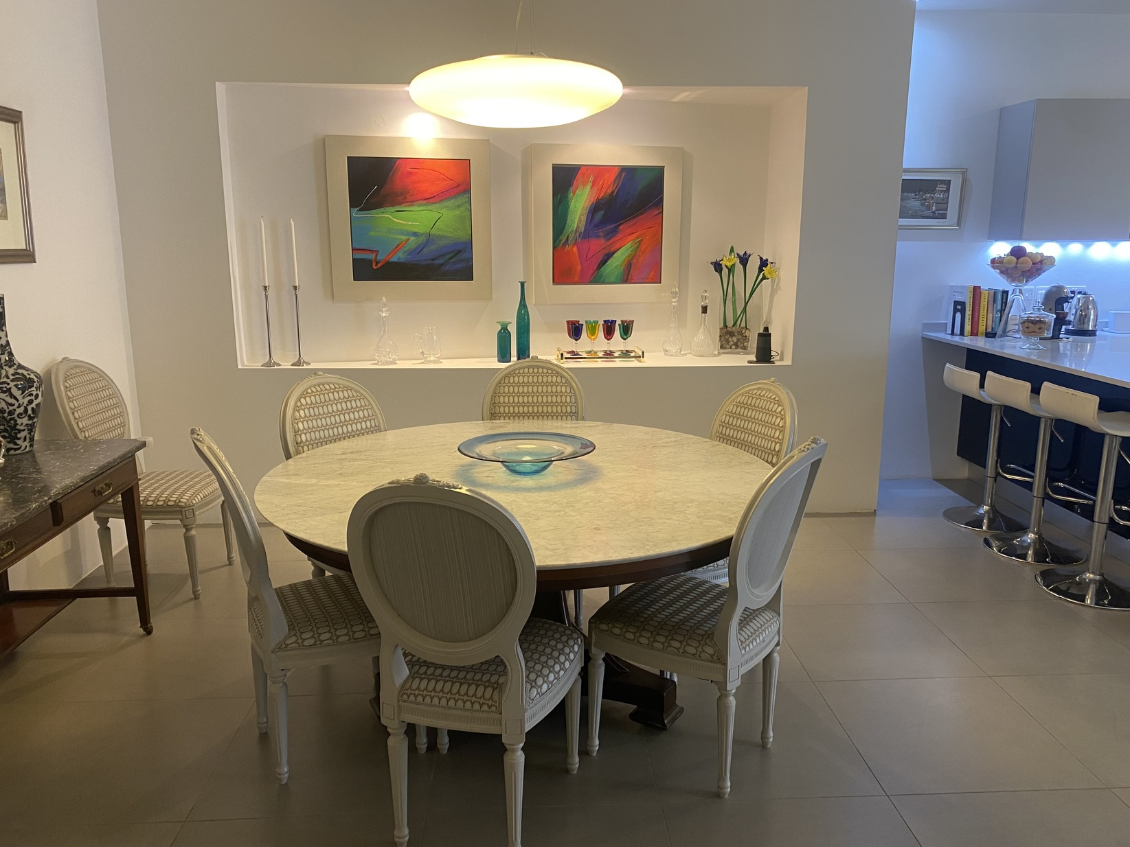 3 bed Penthouse For Sale in Swieqi, Swieqi - thumb 5