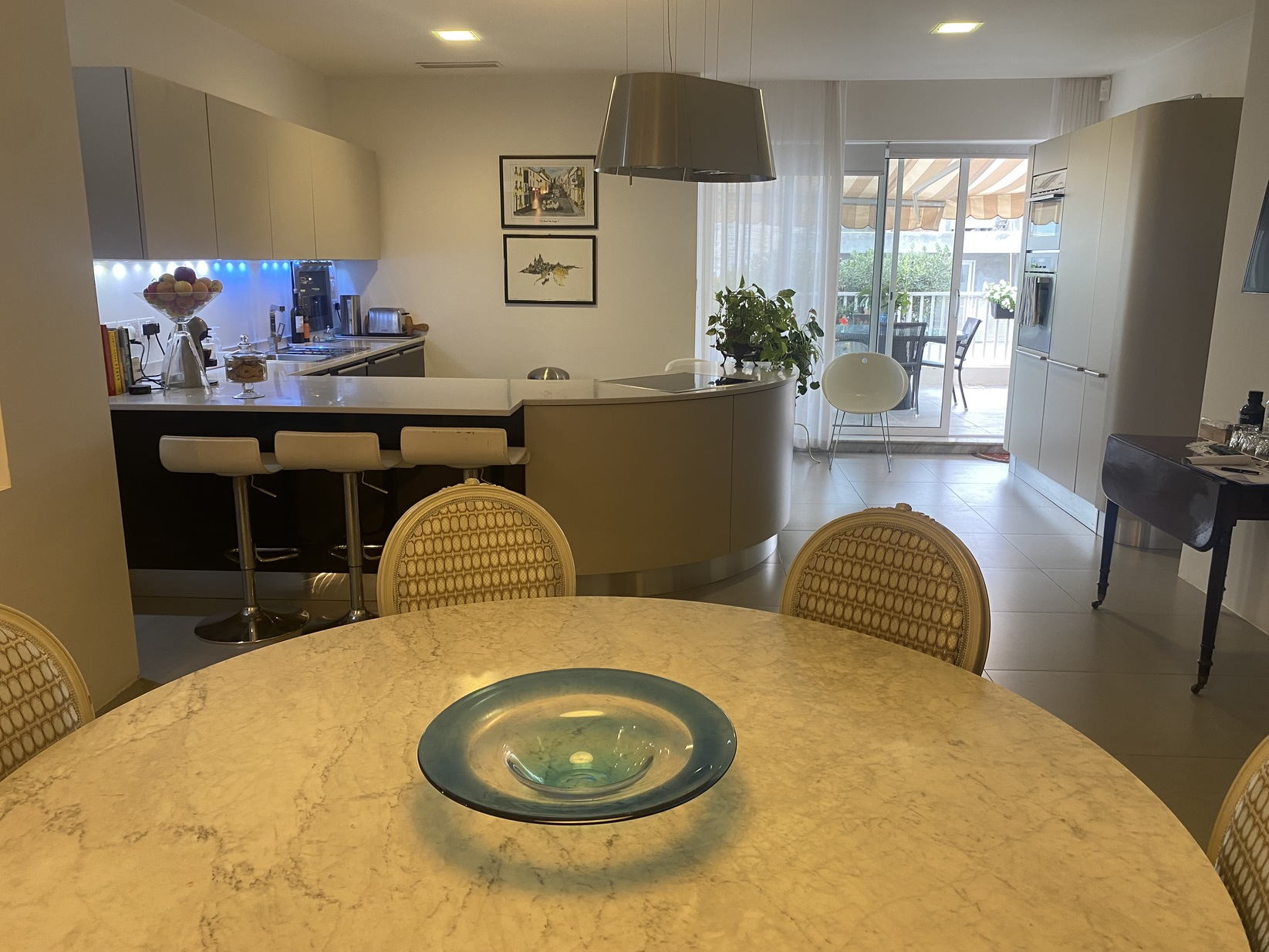 3 bed Penthouse For Sale in Swieqi, Swieqi - thumb 7