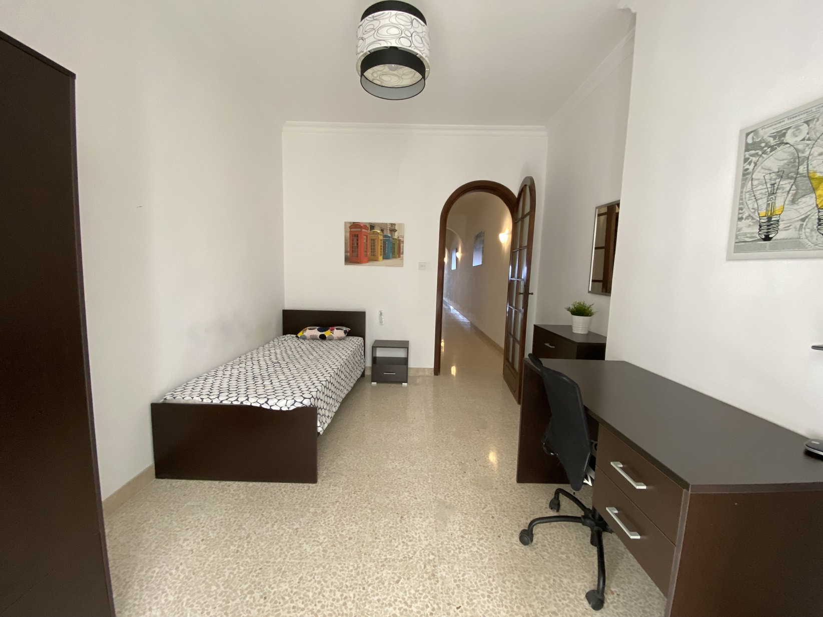 3 bed Apartment For Rent in Sliema, Sliema - thumb 16