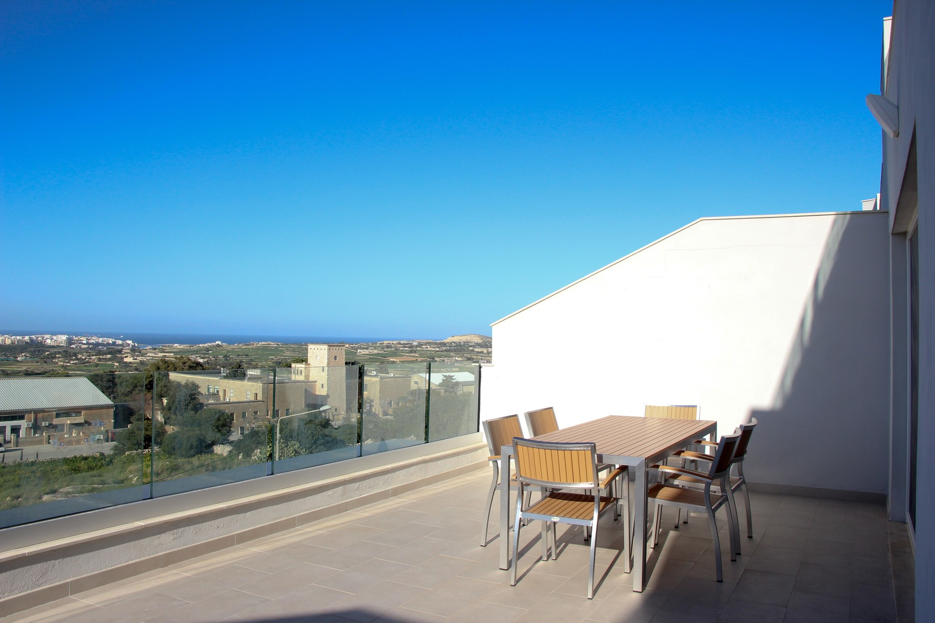 3 bed Apartment For Rent in Mosta, Mosta - thumb 16