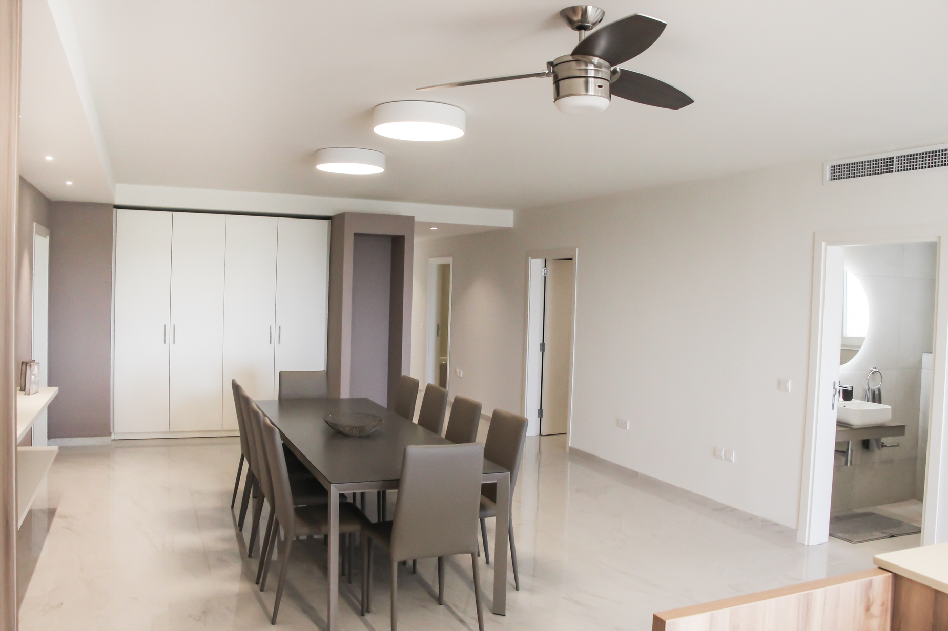 3 bed Apartment For Rent in Mosta, Mosta - thumb 10
