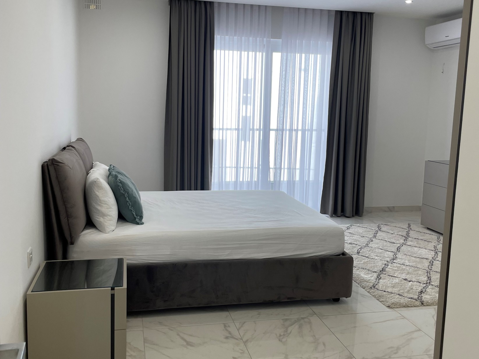 3 bed Apartment For Sale in Mellieha, Mellieha - thumb 10