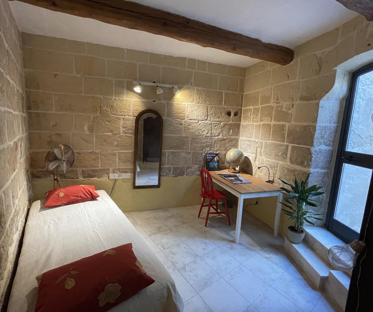 3 bed House of Character For Sale in Birkirkara, Birkirkara - thumb 9