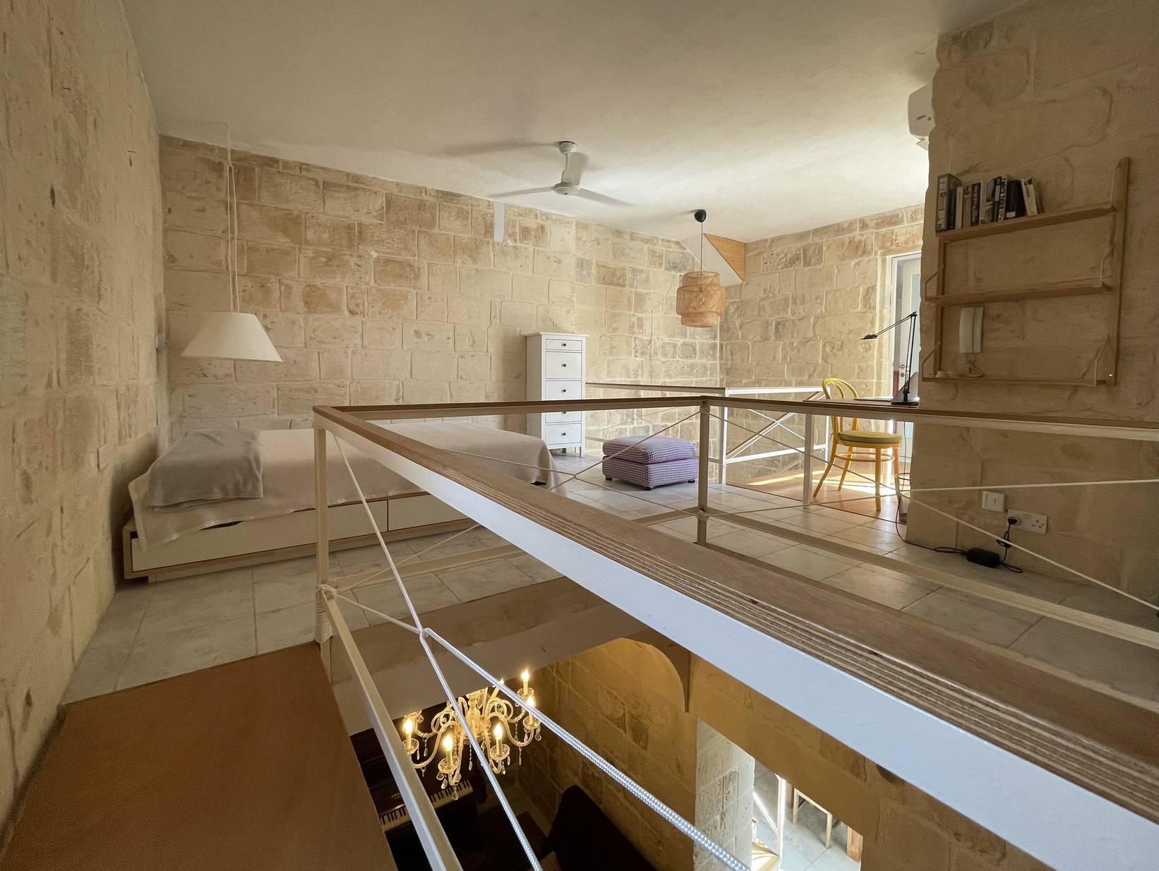3 bed House of Character For Sale in Birkirkara, Birkirkara - thumb 16