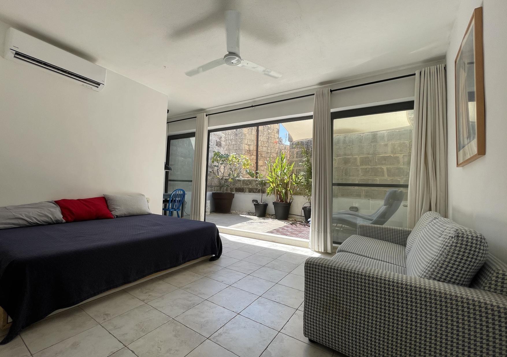 3 bed House of Character For Sale in Birkirkara, Birkirkara - thumb 17