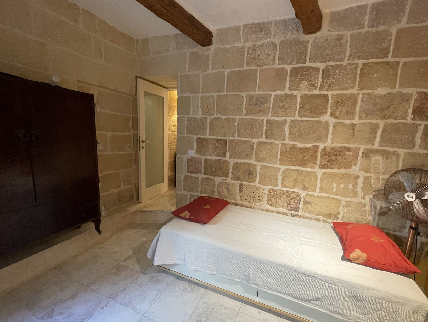 3 bed House of Character For Sale in Birkirkara, Birkirkara - thumb 10