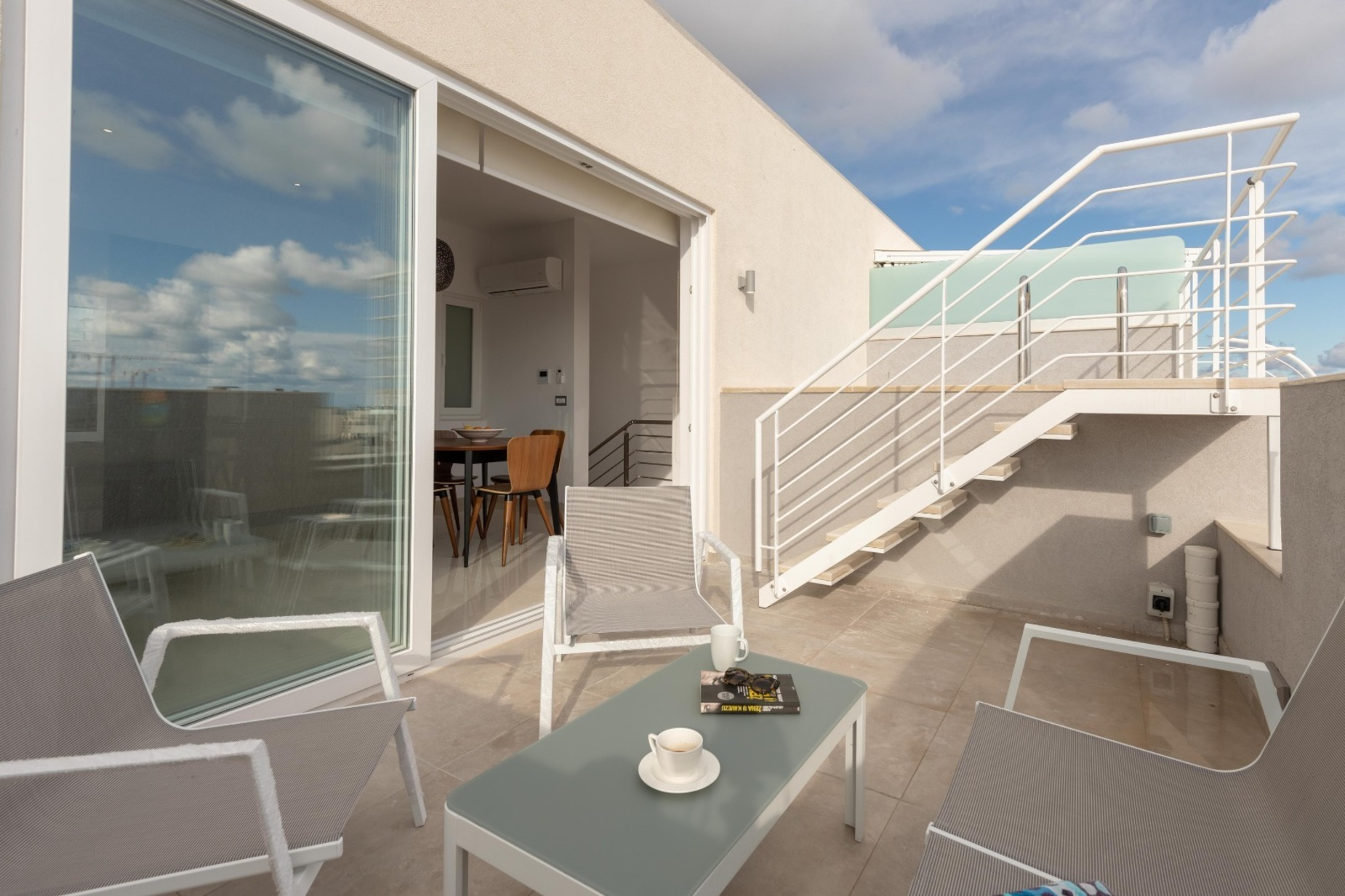 2 bed Penthouse For Rent in Swieqi, Swieqi - thumb 3