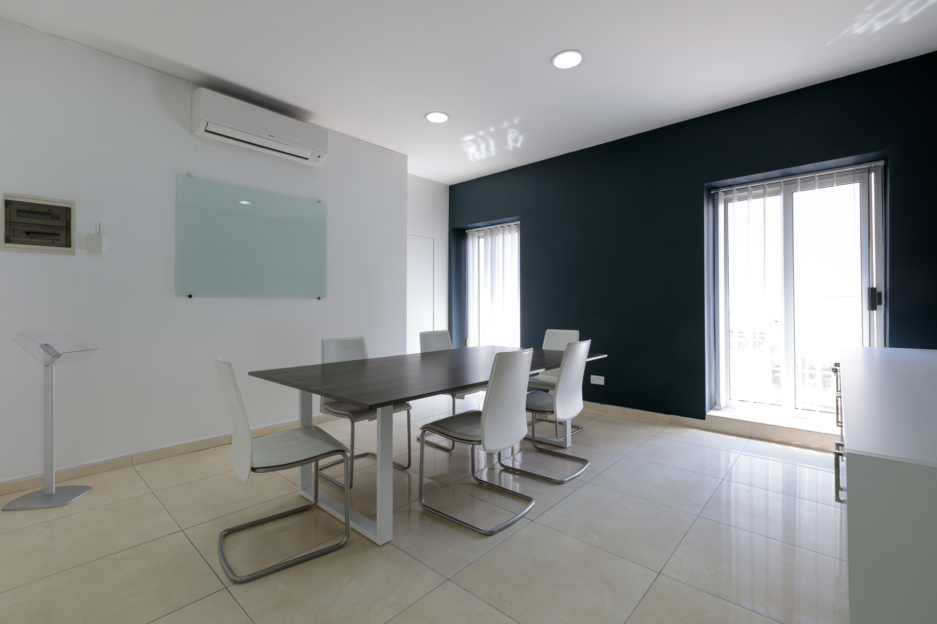 0 bed Office For Rent in Sliema, Sliema - thumb 4