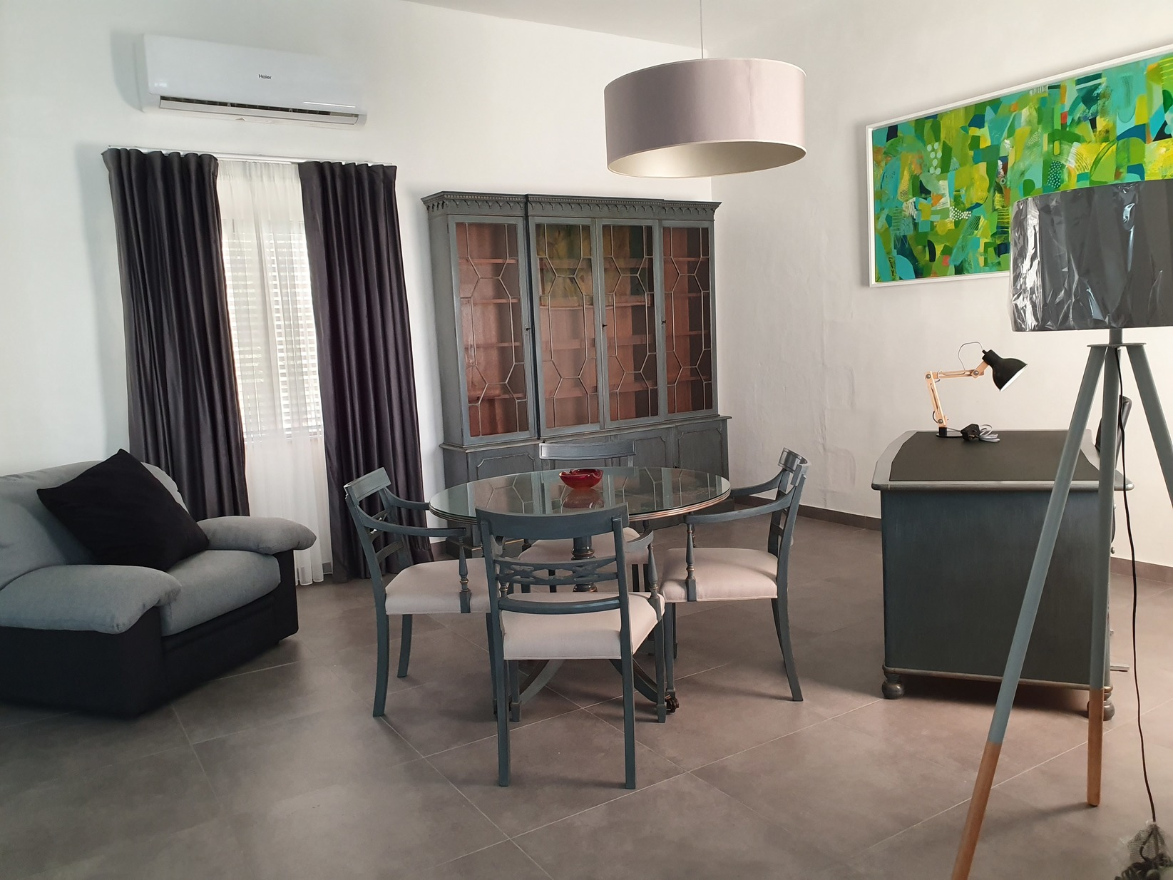 2 bed Maisonette For Rent in San Gwann, San Gwann - thumb 4