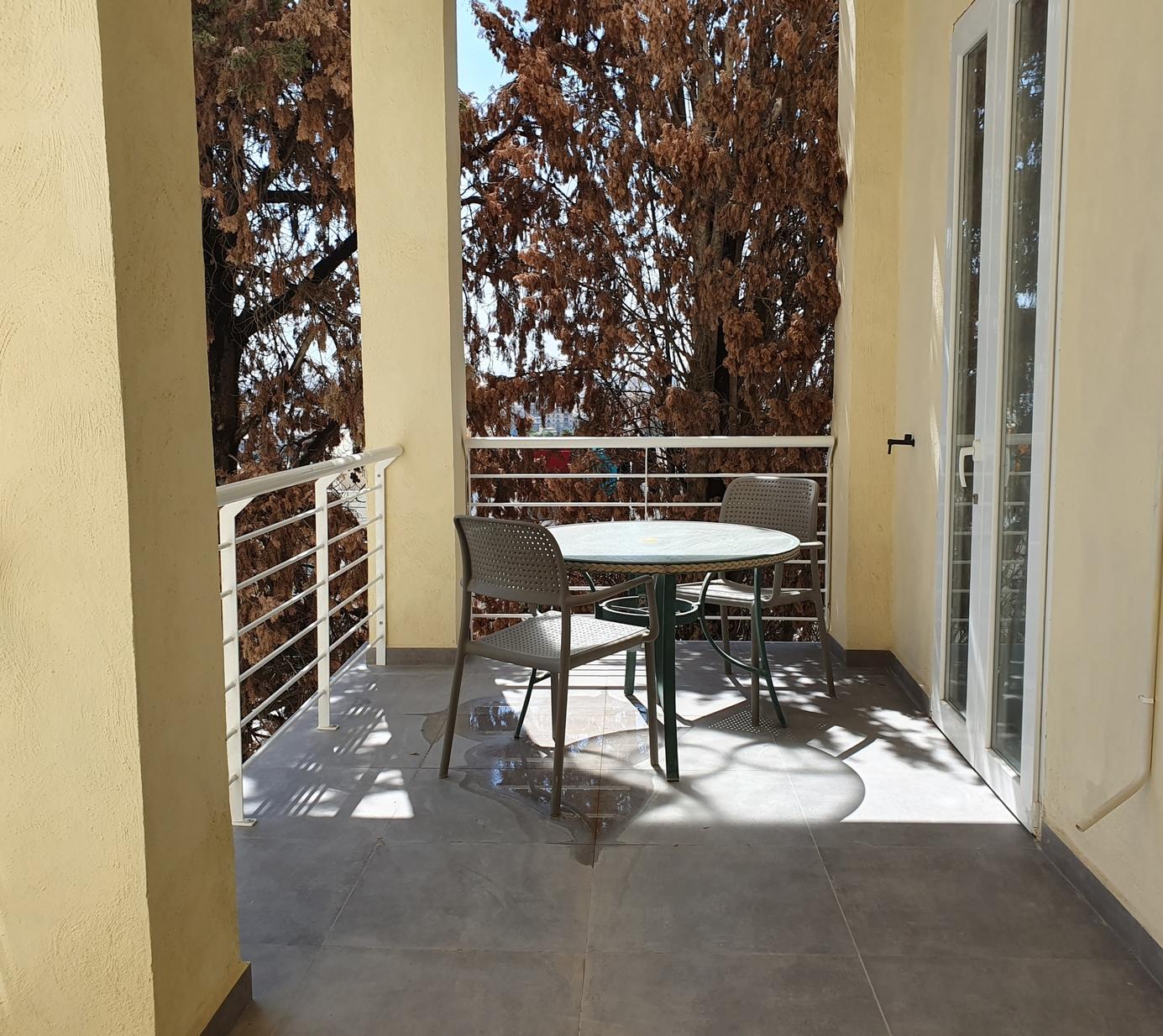 2 bed Maisonette For Rent in San Gwann, San Gwann - thumb 9