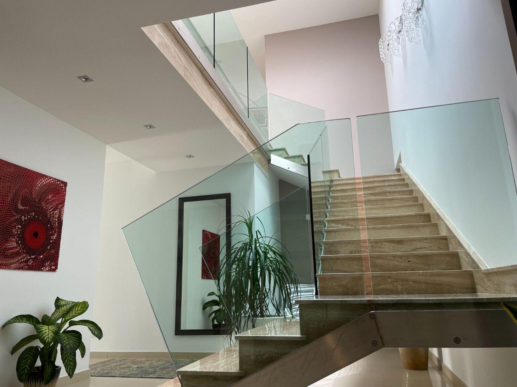3 bed Villa For Rent in Naxxar, Naxxar - thumb 3