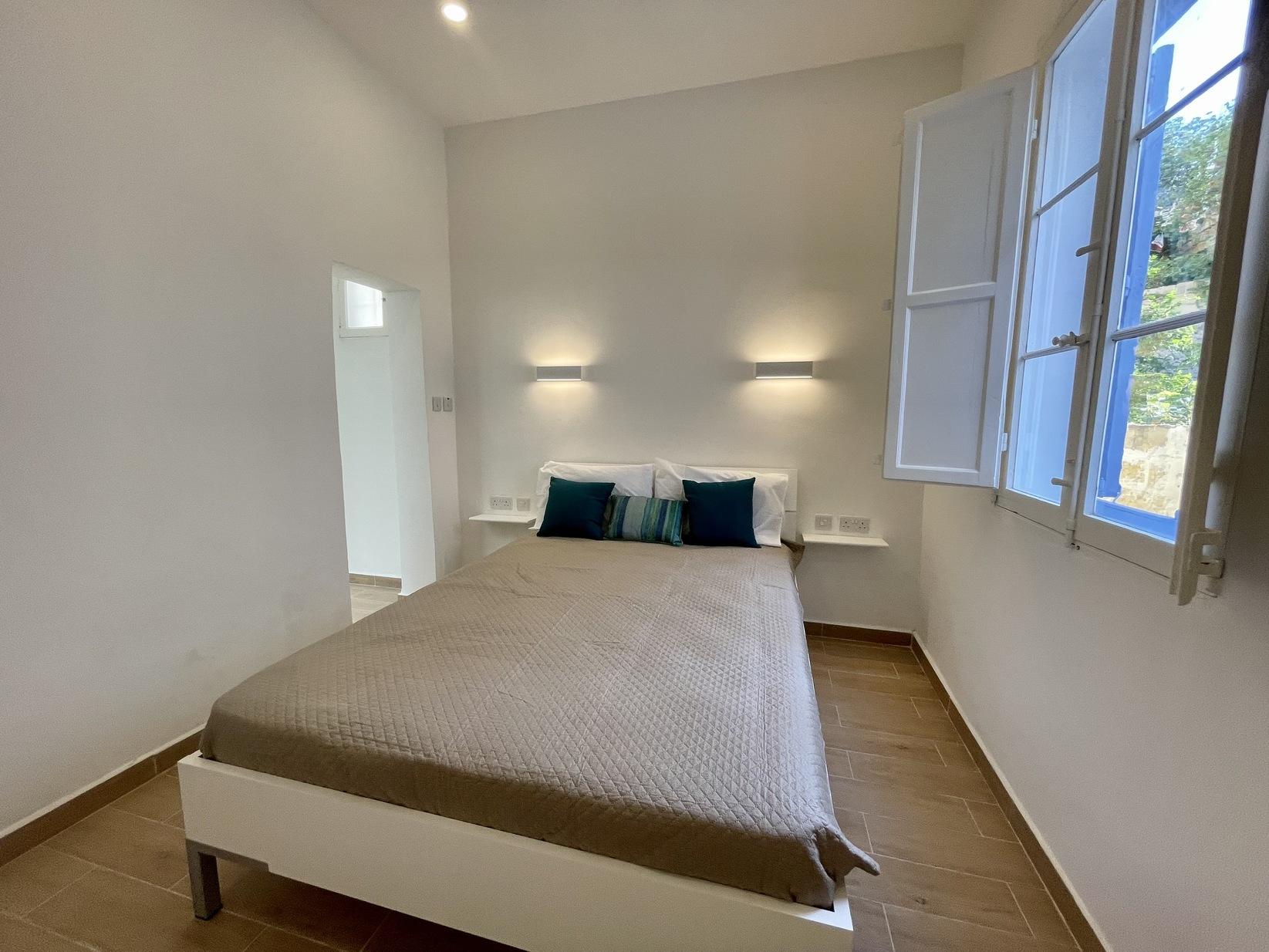 3 bed Town House For Rent in Kalkara, Kalkara - thumb 12