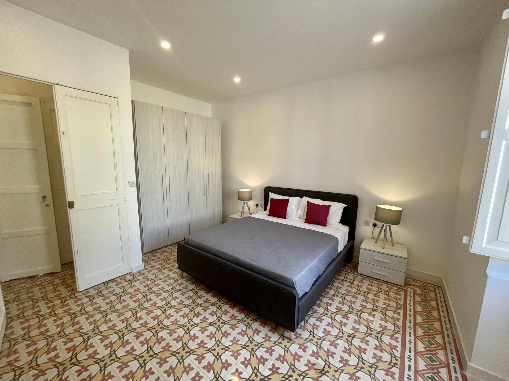 3 bed Town House For Rent in Kalkara, Kalkara - thumb 9