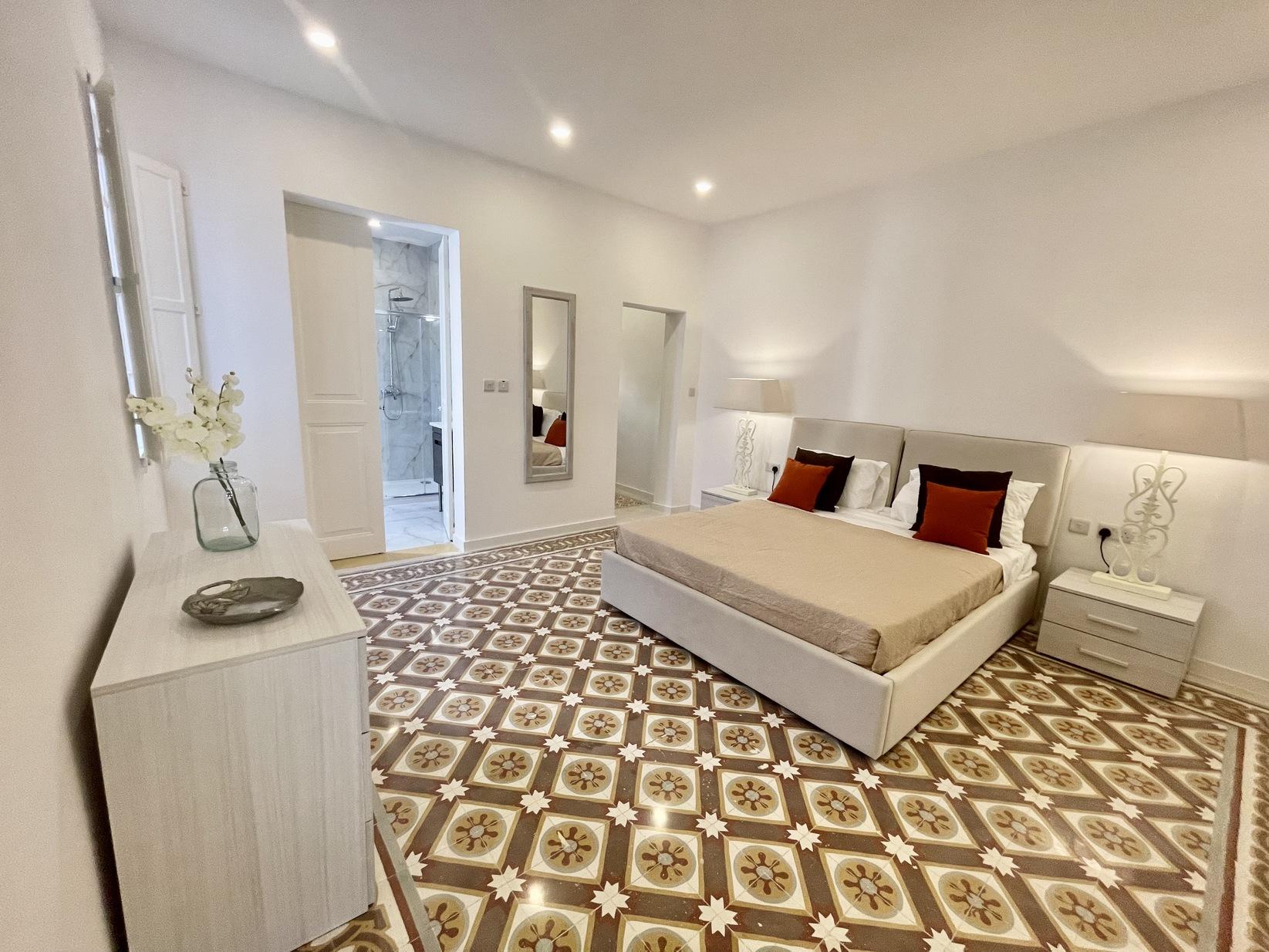 3 bed Town House For Rent in Kalkara, Kalkara - thumb 11