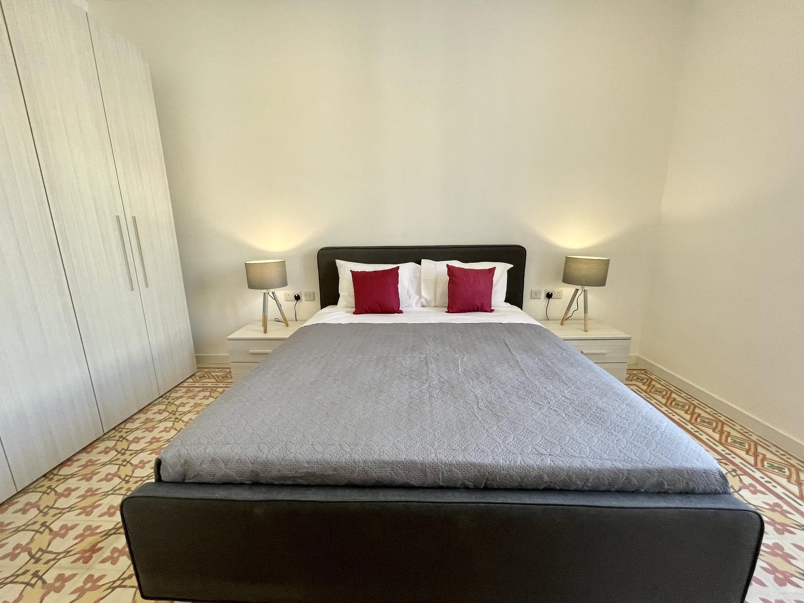 3 bed Town House For Rent in Kalkara, Kalkara - thumb 10