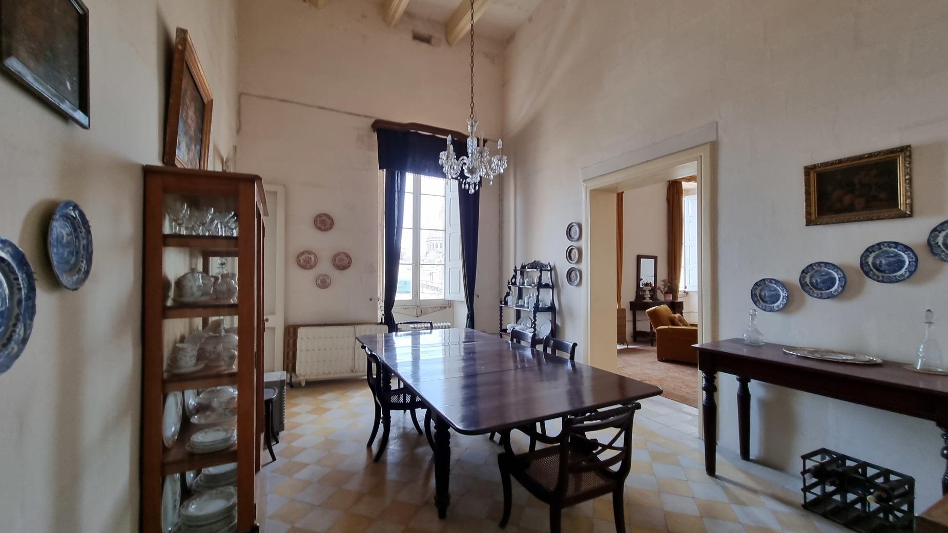 2 bed Maisonette For Sale in Valletta, Valletta - thumb 5