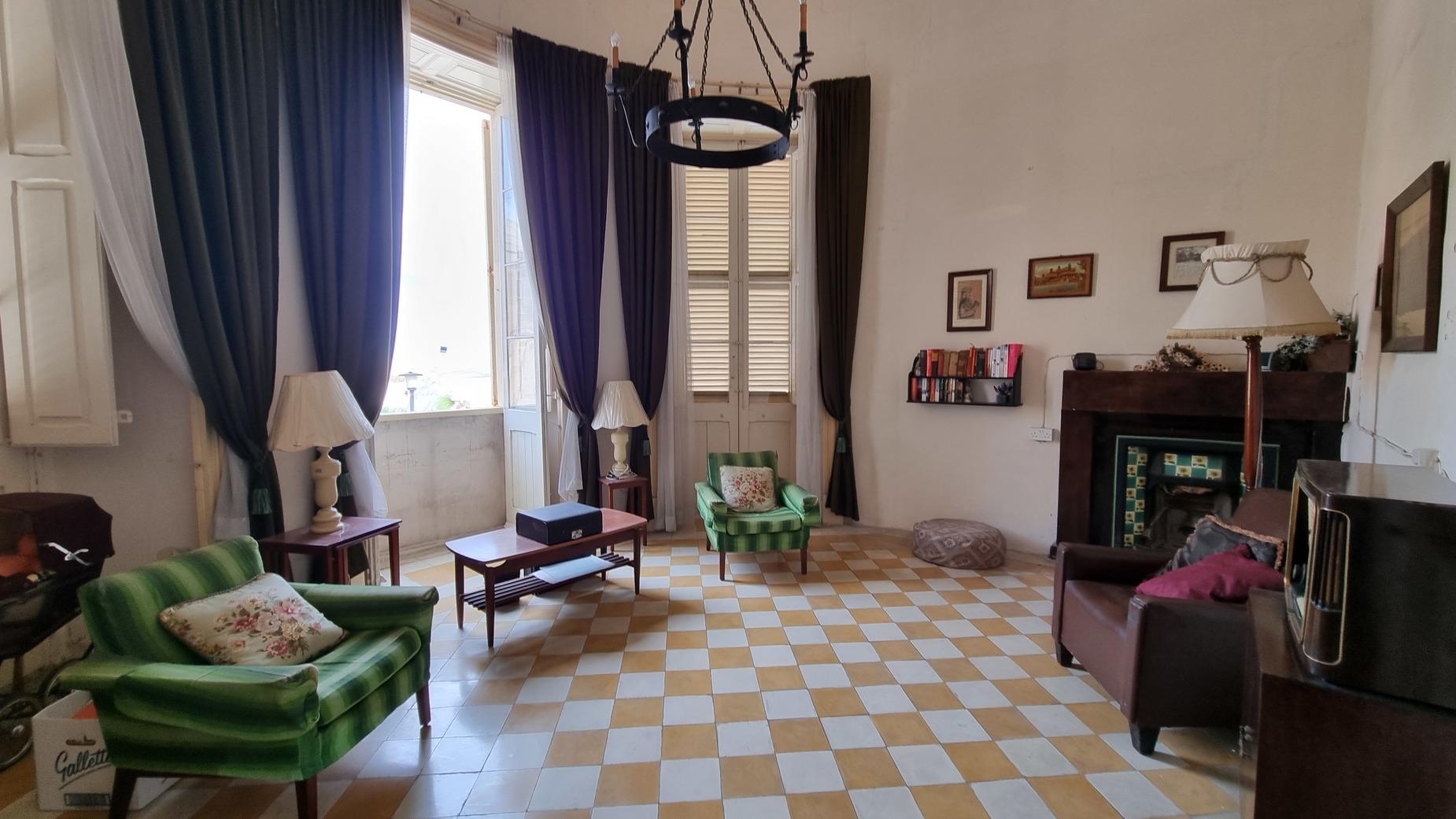 2 bed Maisonette For Sale in Valletta, Valletta - thumb 7
