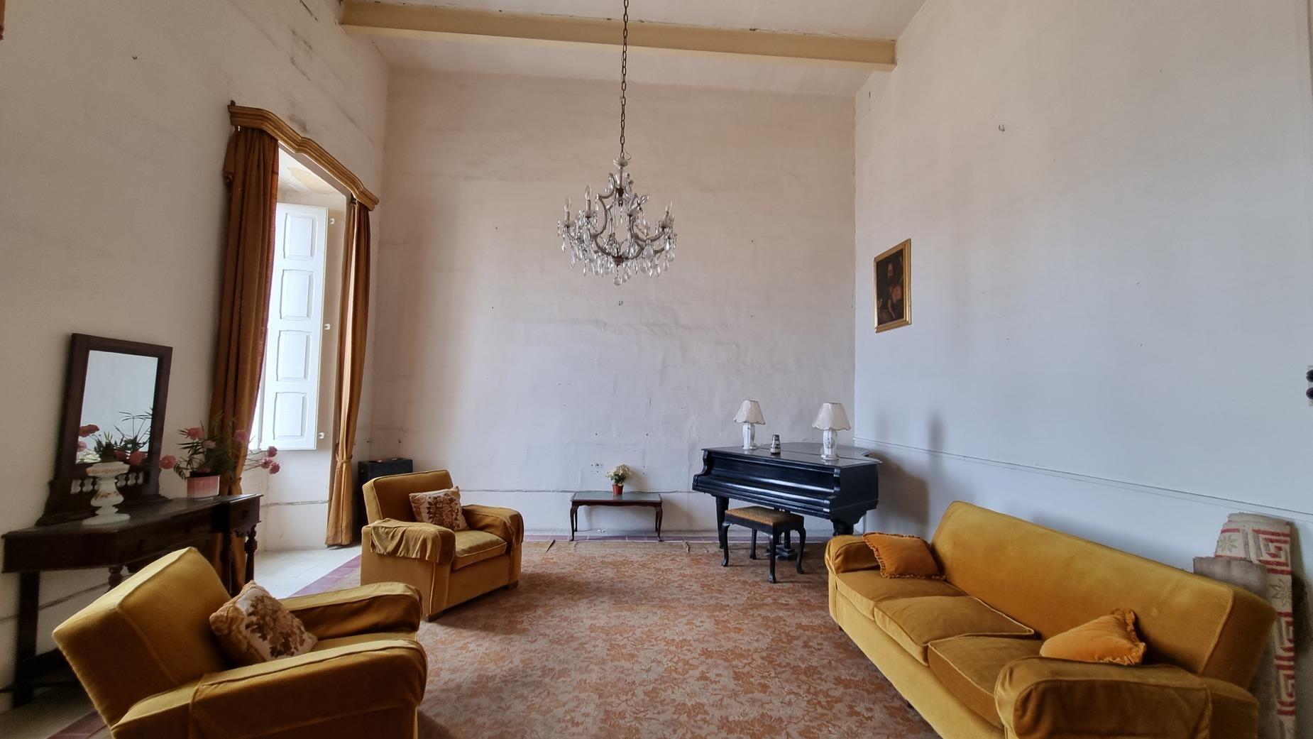 2 bed Maisonette For Sale in Valletta, Valletta - thumb 3