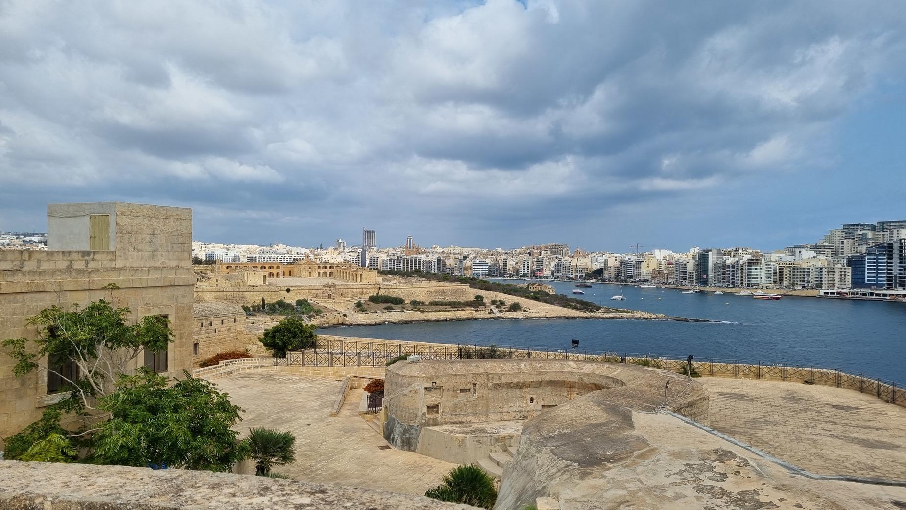 2 bed Maisonette For Sale in Valletta, Valletta - thumb 2