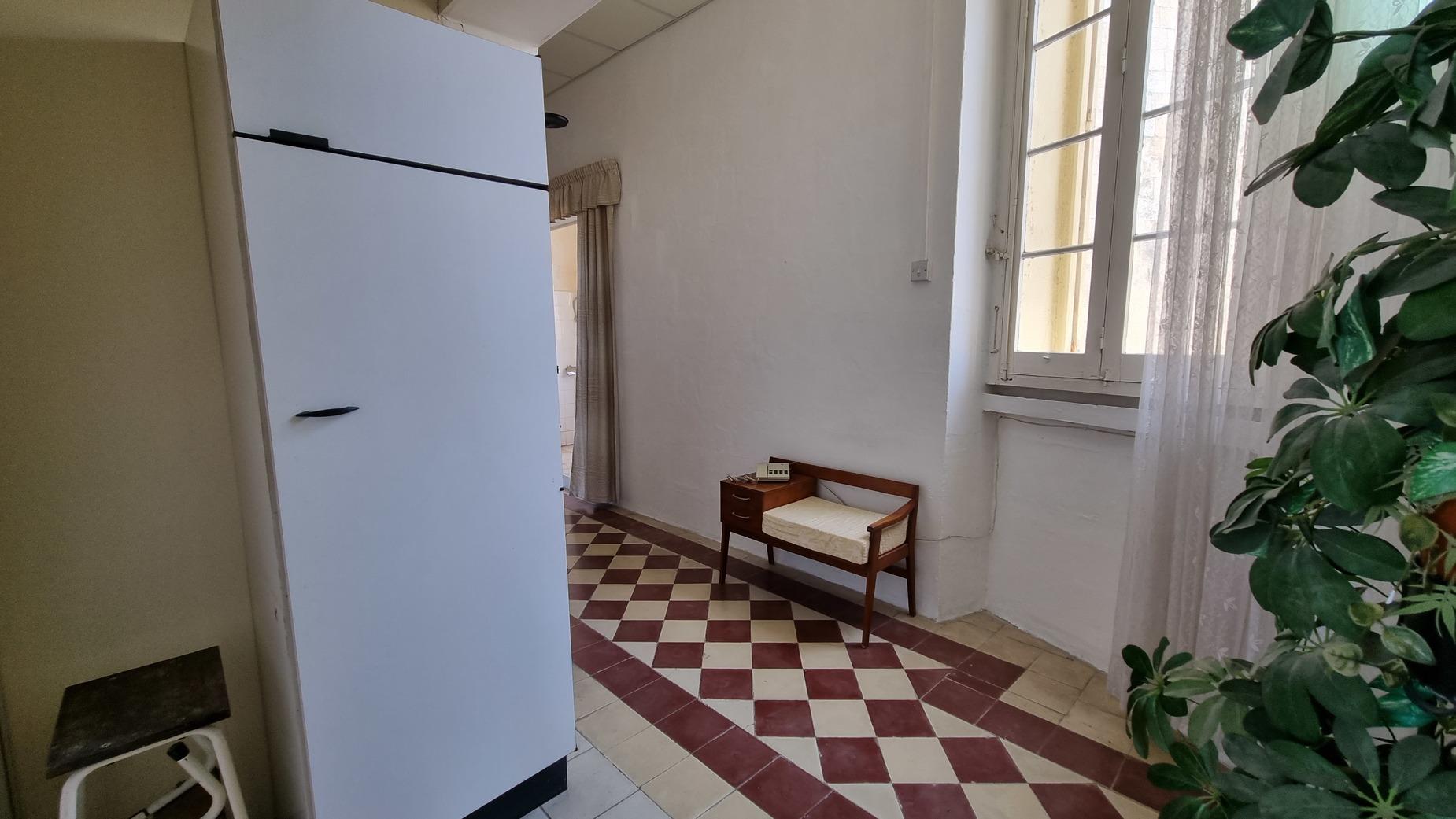 2 bed Maisonette For Sale in Valletta, Valletta - thumb 9