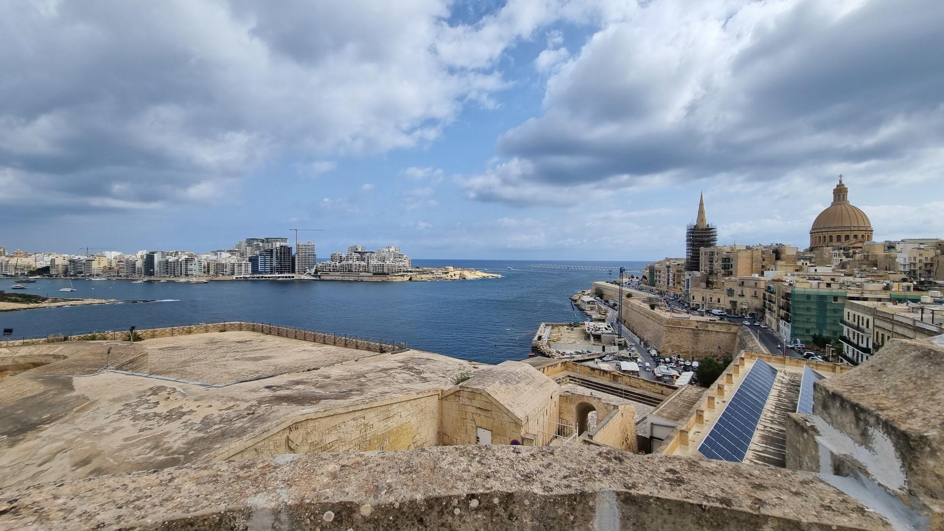 2 bed Maisonette For Sale in Valletta, Valletta - thumb 12