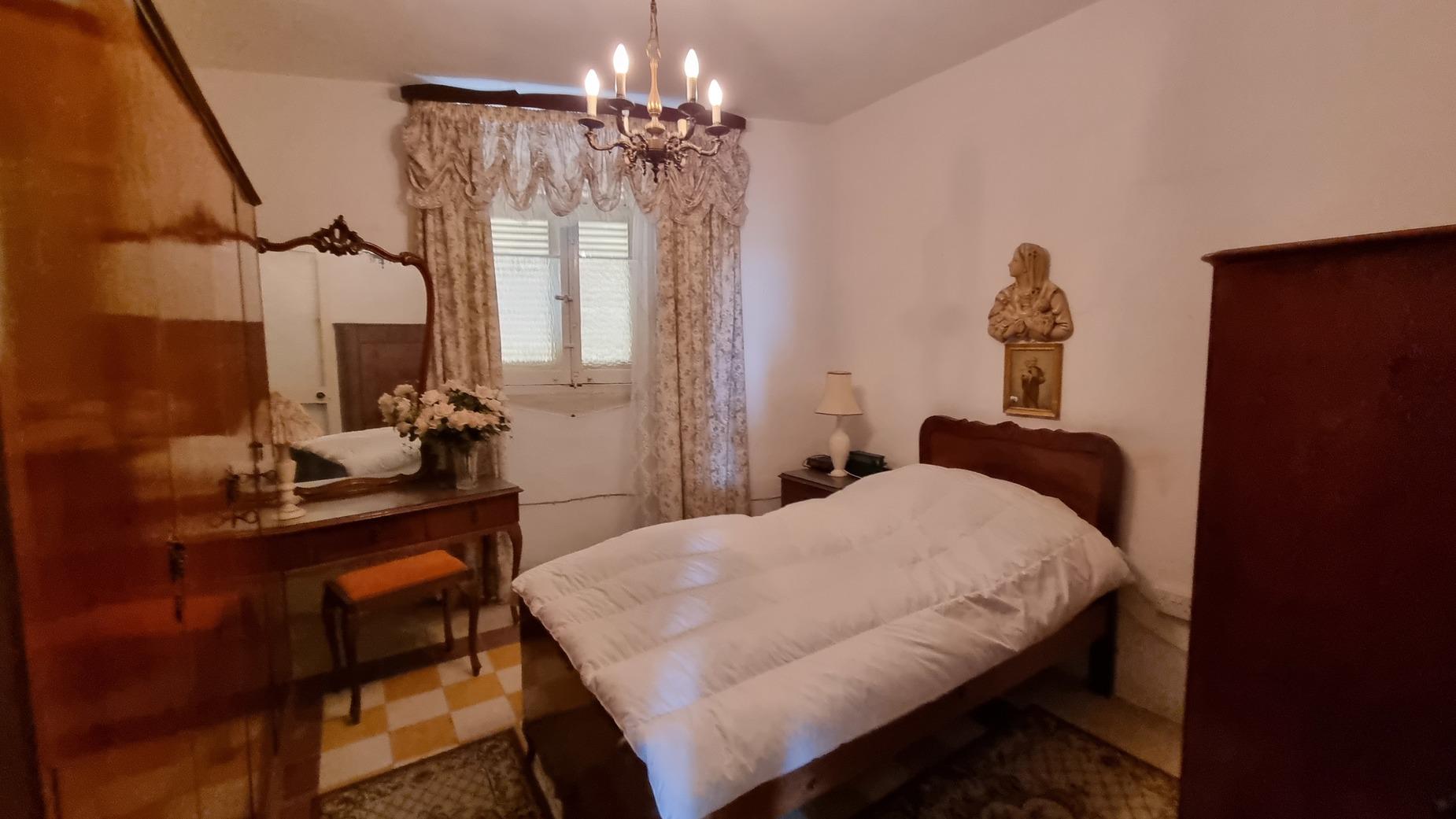 2 bed Maisonette For Sale in Valletta, Valletta - thumb 10