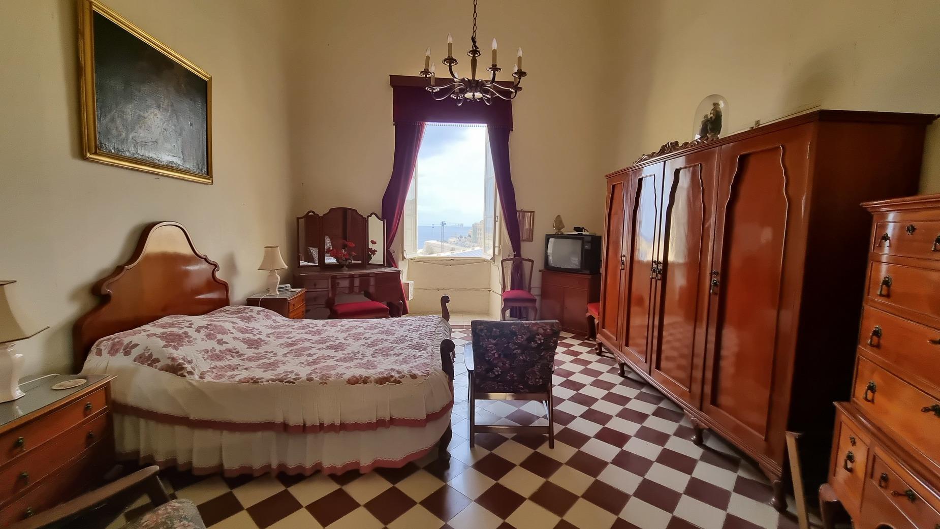 2 bed Maisonette For Sale in Valletta, Valletta - thumb 8