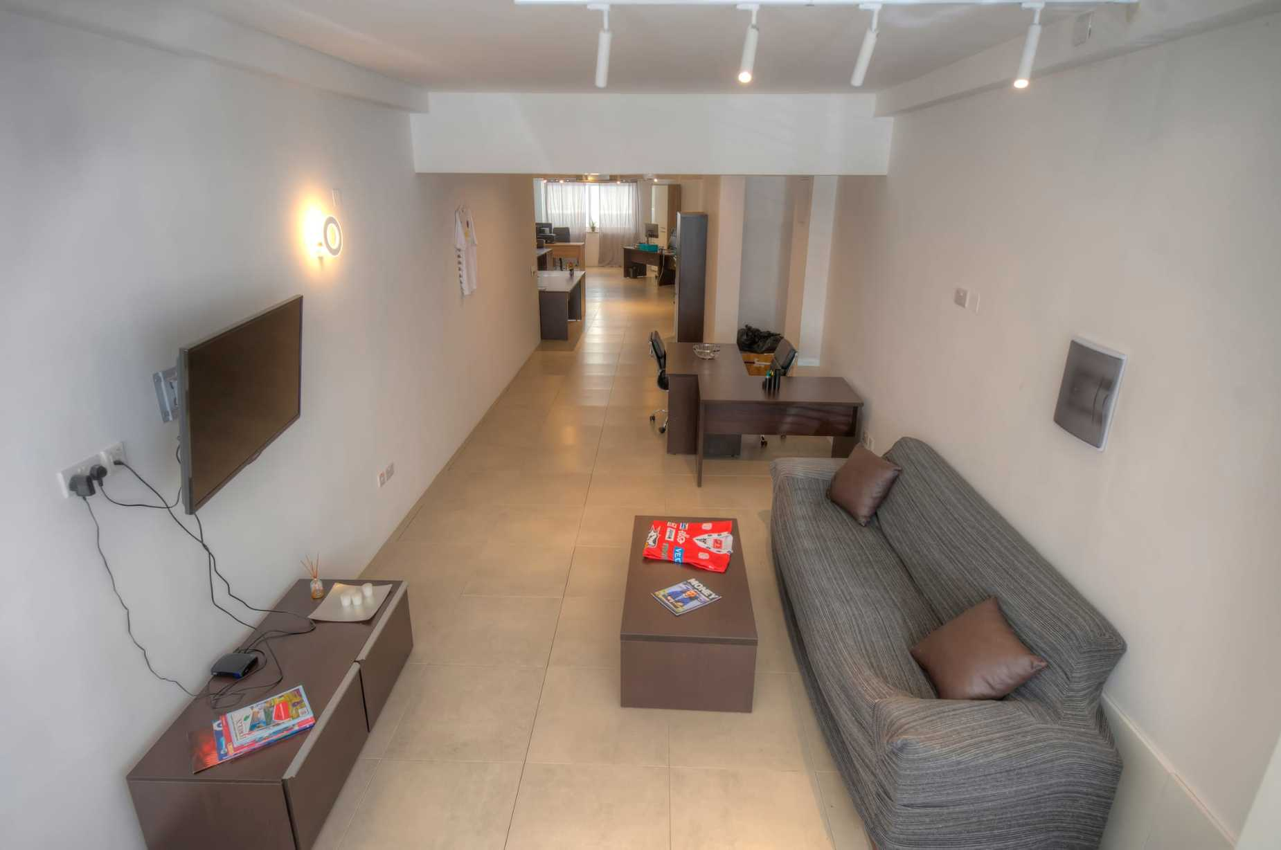 0 bed Office For Rent in St Julian's, St Julian's - thumb 4