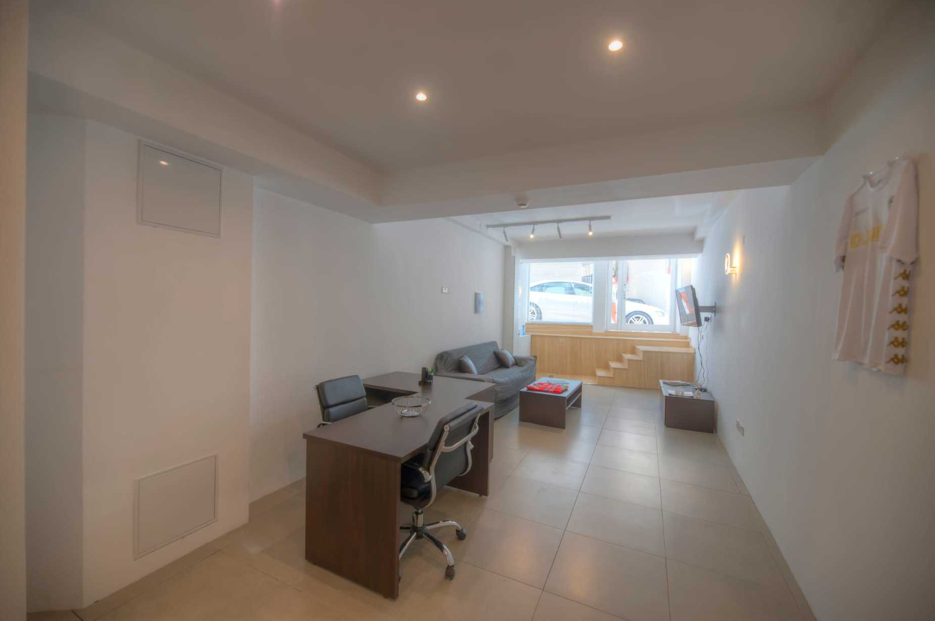 0 bed Office For Rent in St Julian's, St Julian's - thumb 3