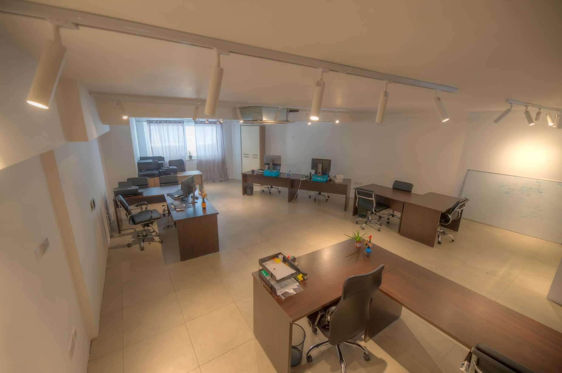 0 bed Office For Rent in St Julian's, St Julian's - thumb 2