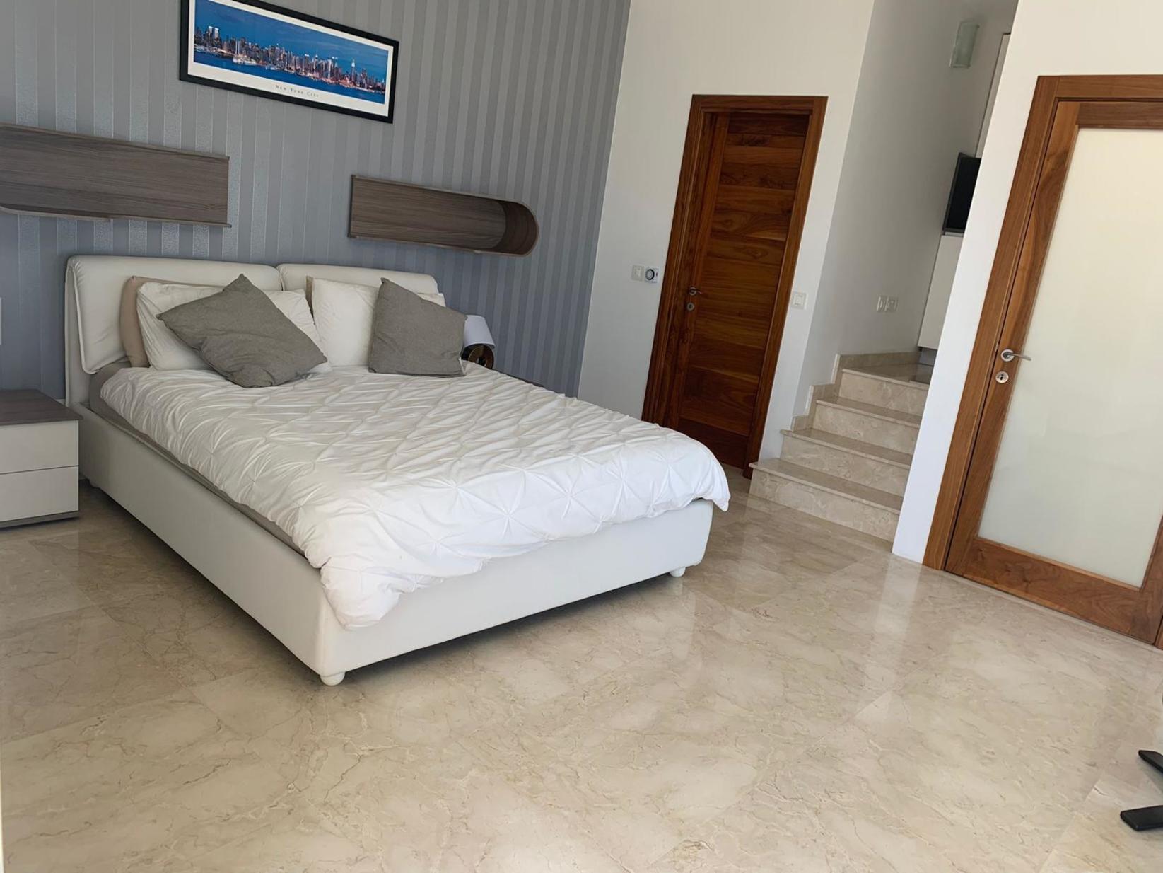 4 bed Villa For Rent in Ibragg, Ibragg - thumb 9