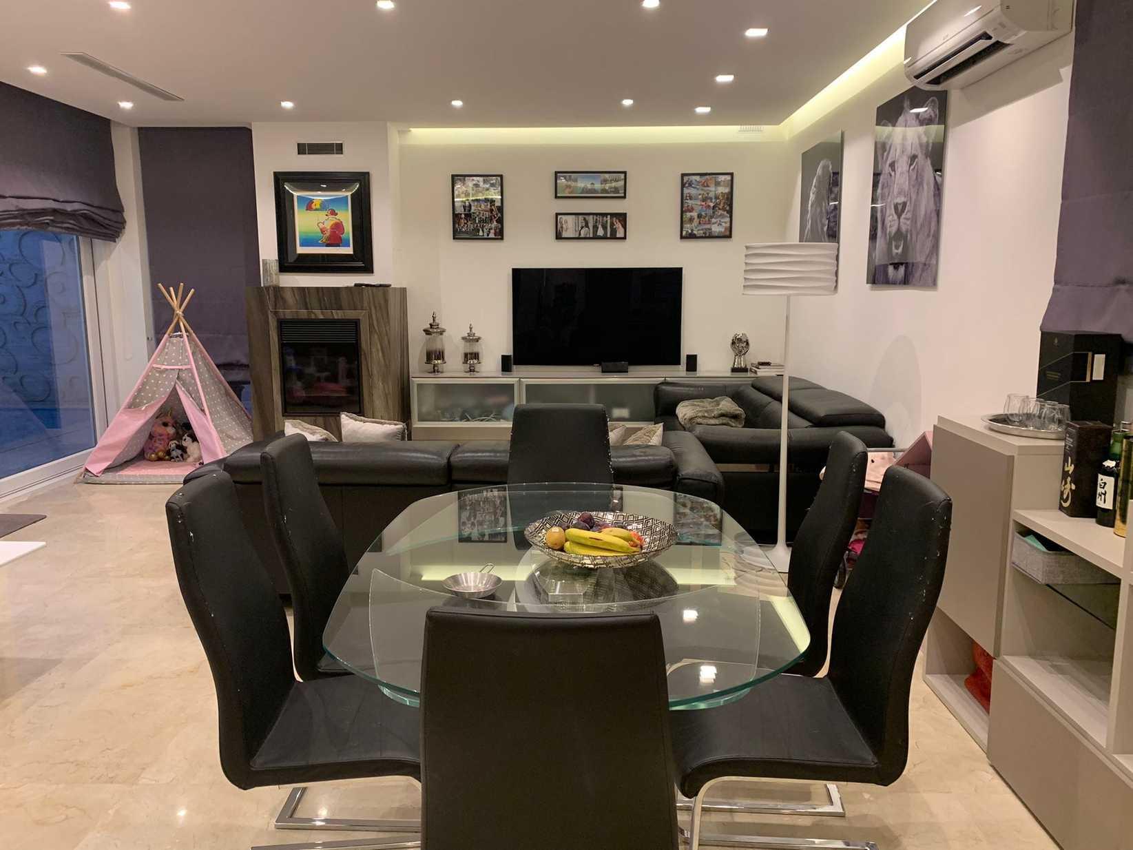 4 bed Villa For Rent in Ibragg, Ibragg - thumb 7