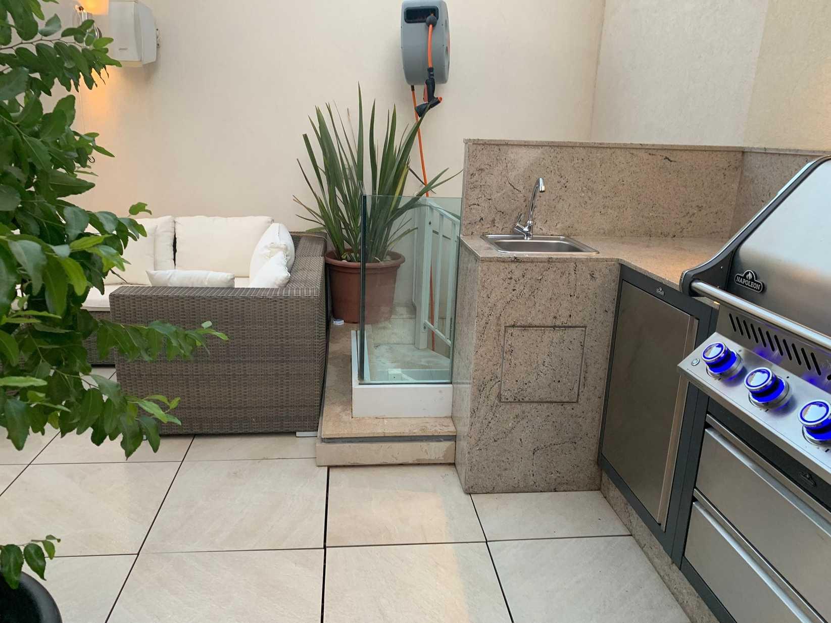 4 bed Villa For Rent in Ibragg, Ibragg - thumb 14