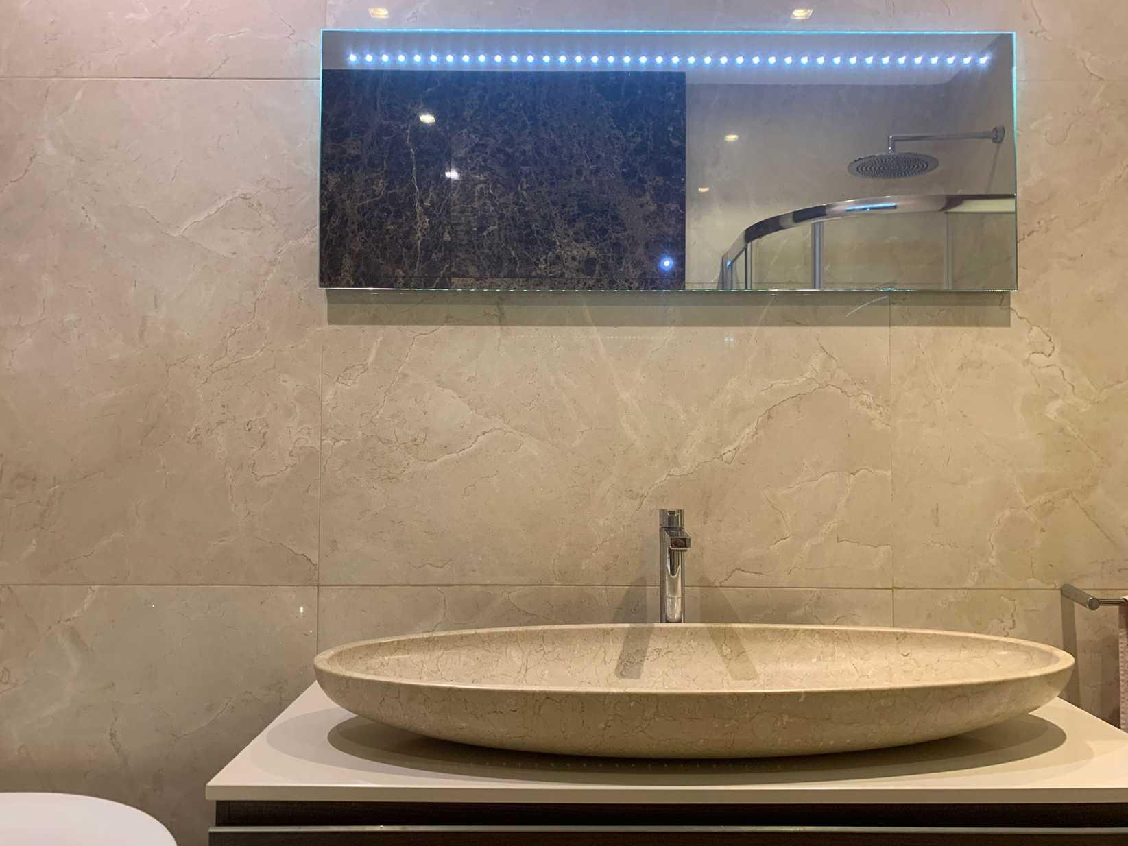 4 bed Villa For Rent in Ibragg, Ibragg - thumb 11