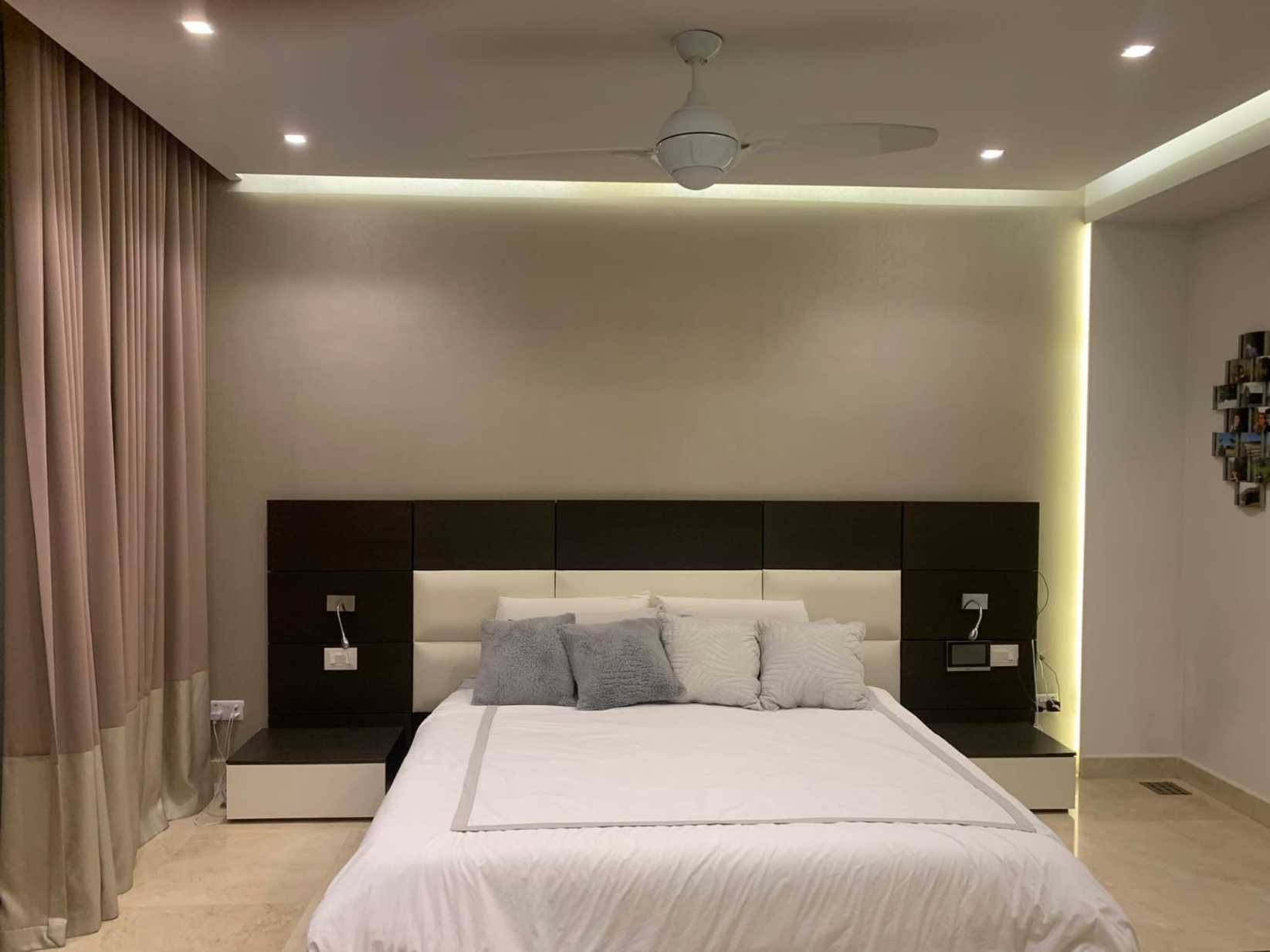 4 bed Villa For Rent in Ibragg, Ibragg - thumb 8