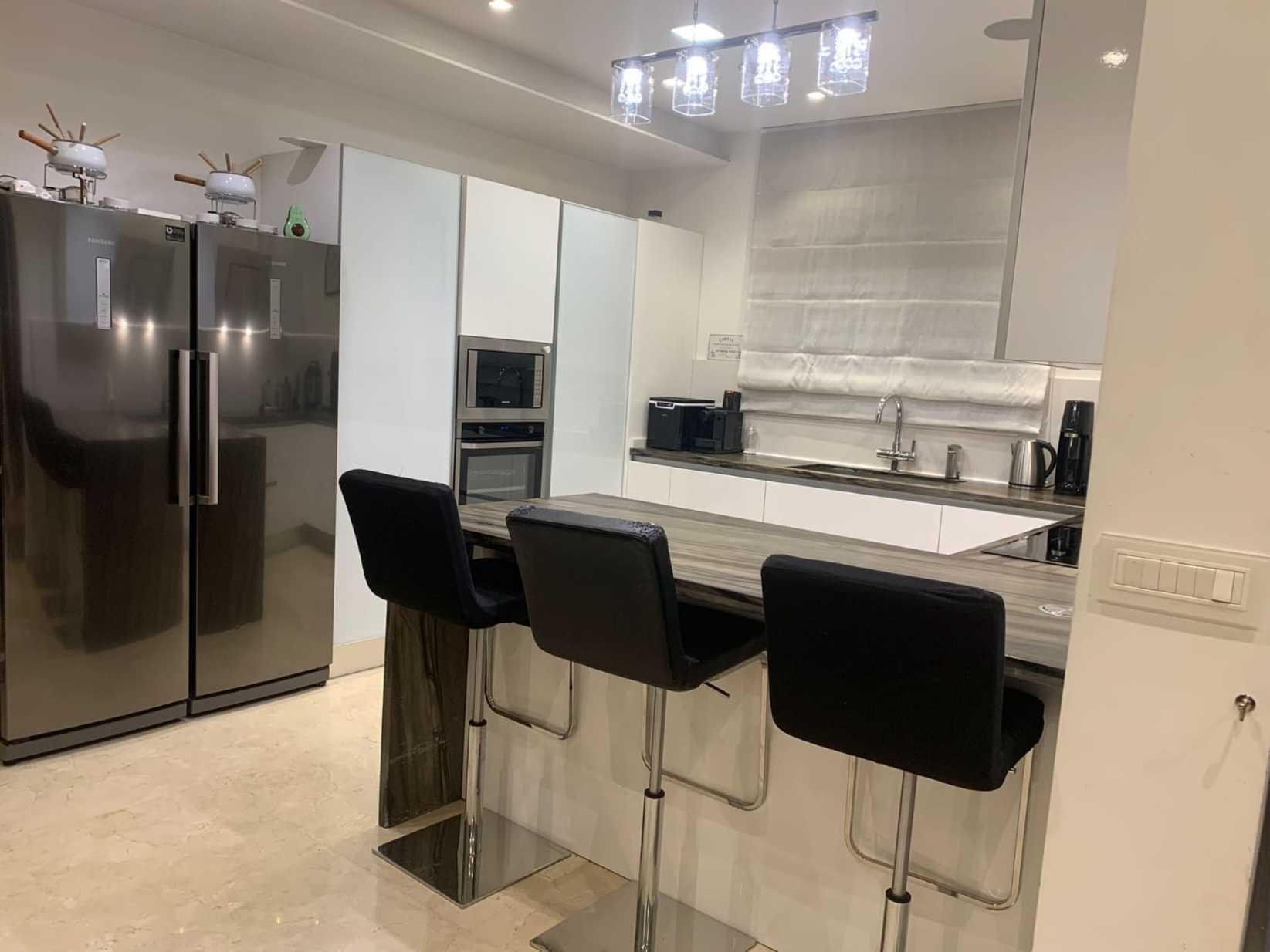 4 bed Villa For Rent in Ibragg, Ibragg - thumb 4